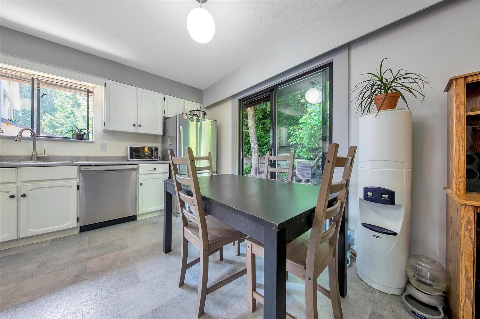 843 REDDINGTON COURT - Ranch Park House/Single Family for sale, 5 Bedrooms (R2602360) #11