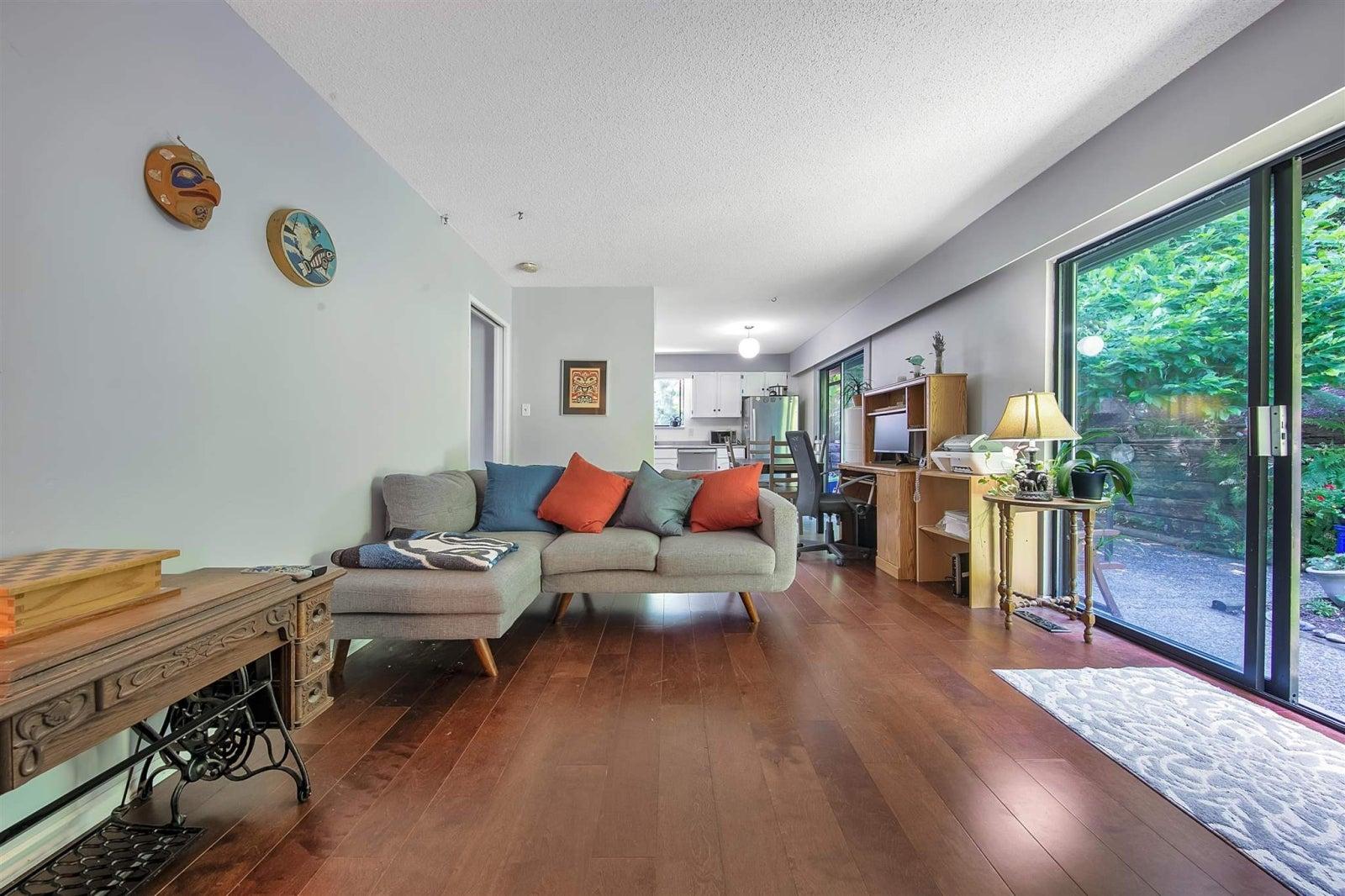 843 REDDINGTON COURT - Ranch Park House/Single Family for sale, 5 Bedrooms (R2602360) #13