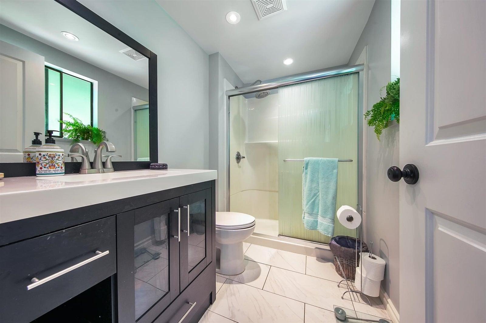 843 REDDINGTON COURT - Ranch Park House/Single Family for sale, 5 Bedrooms (R2602360) #17