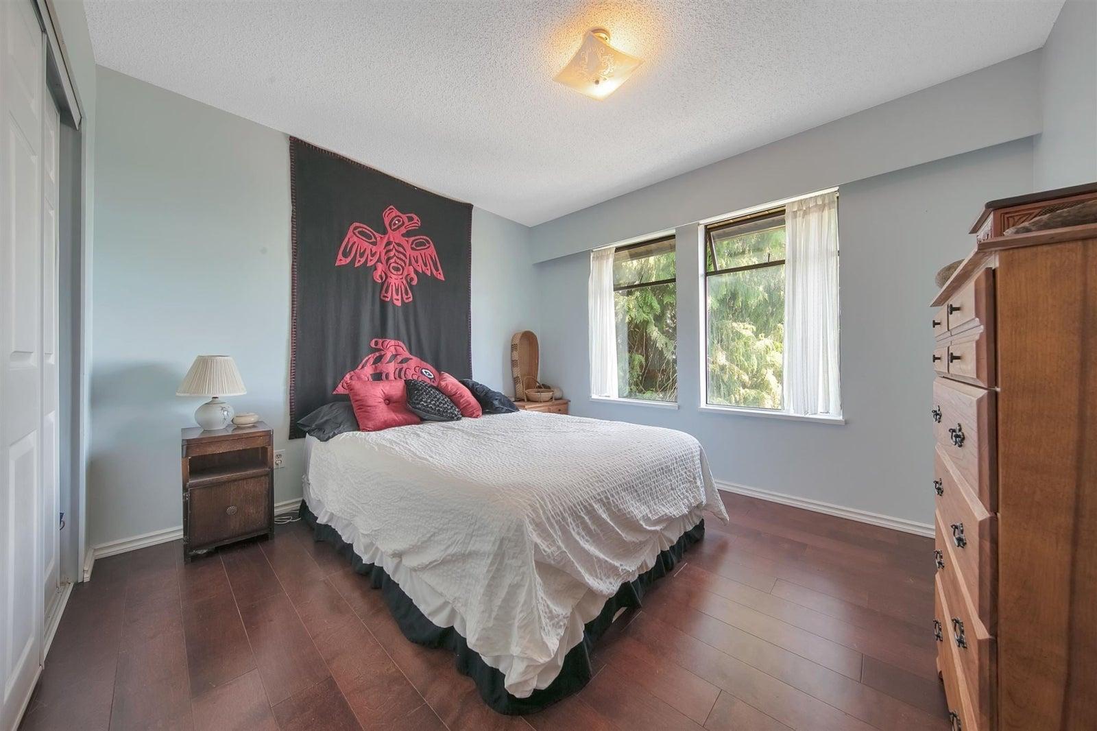 843 REDDINGTON COURT - Ranch Park House/Single Family for sale, 5 Bedrooms (R2602360) #18