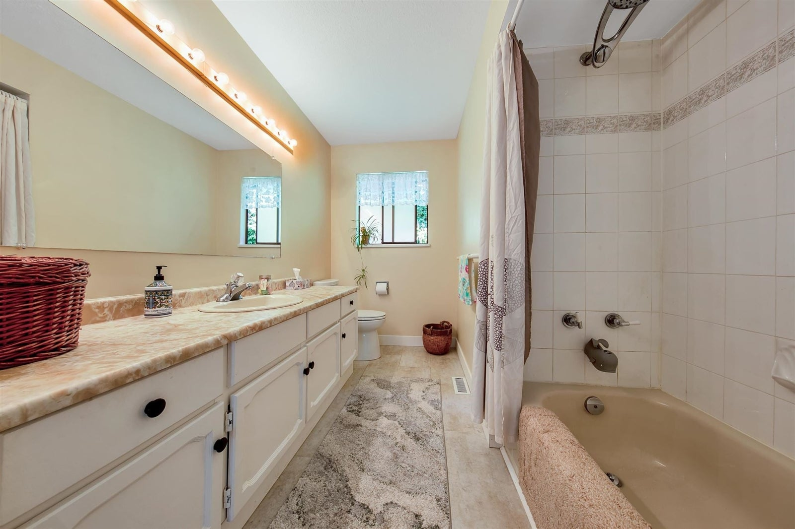843 REDDINGTON COURT - Ranch Park House/Single Family for sale, 5 Bedrooms (R2602360) #19