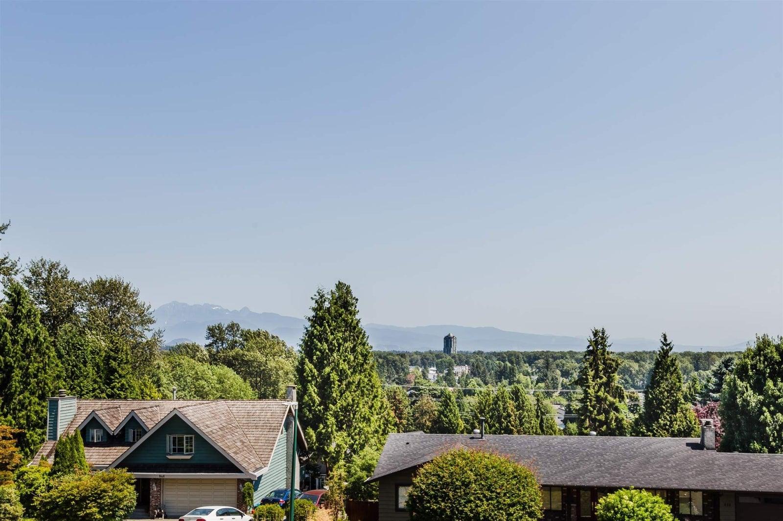 843 REDDINGTON COURT - Ranch Park House/Single Family for sale, 5 Bedrooms (R2602360) #1