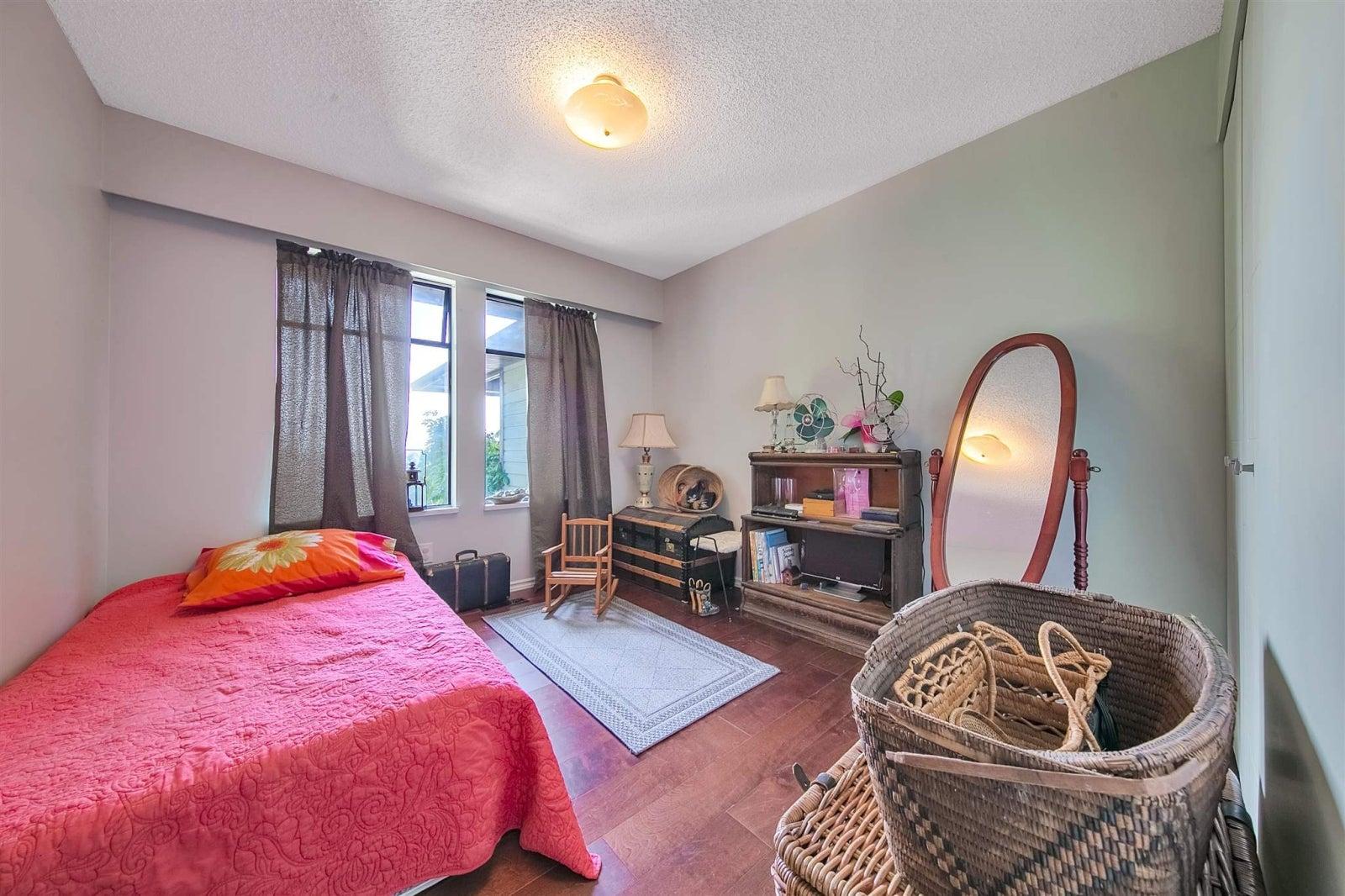 843 REDDINGTON COURT - Ranch Park House/Single Family for sale, 5 Bedrooms (R2602360) #20