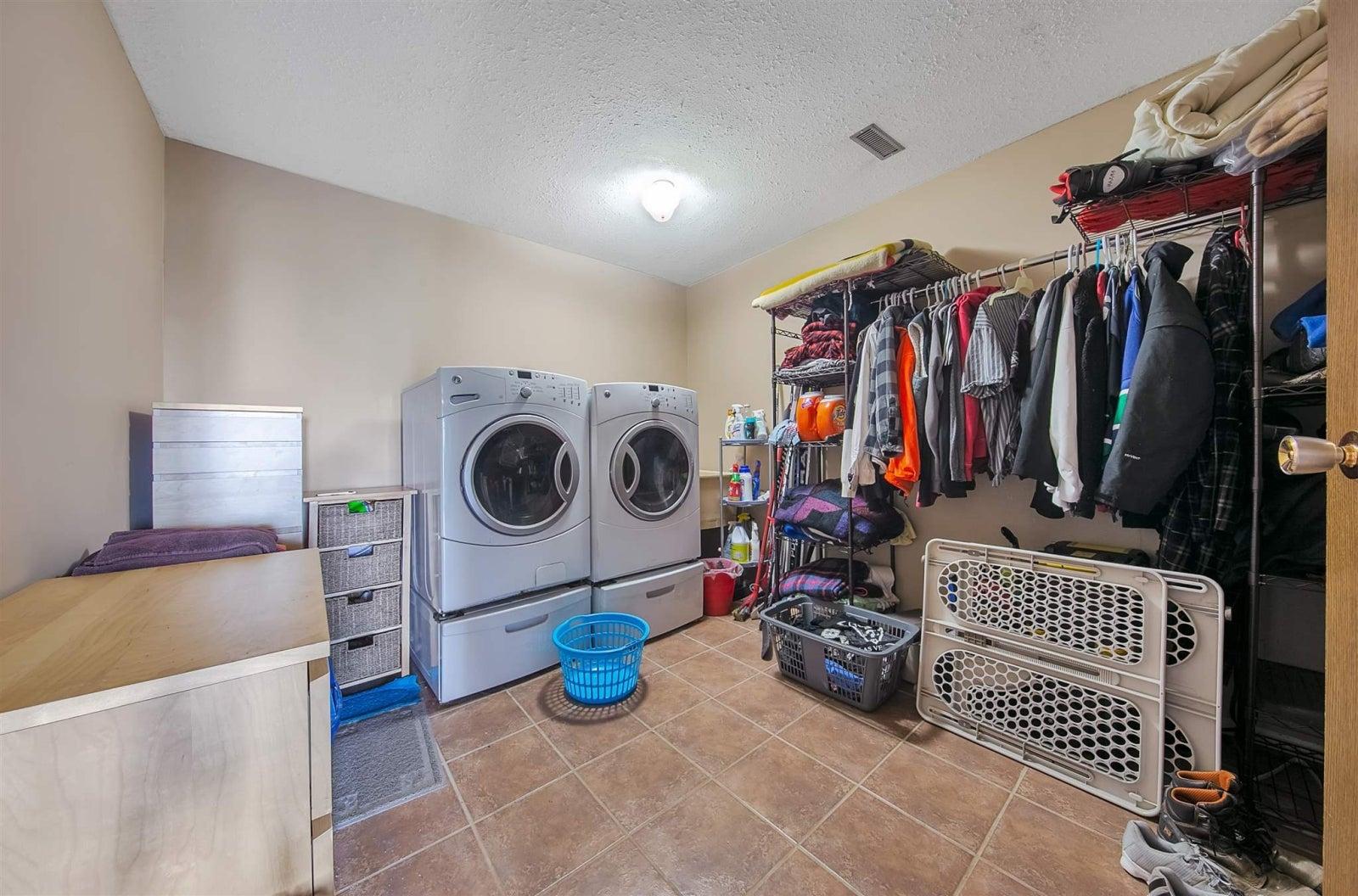 843 REDDINGTON COURT - Ranch Park House/Single Family for sale, 5 Bedrooms (R2602360) #23