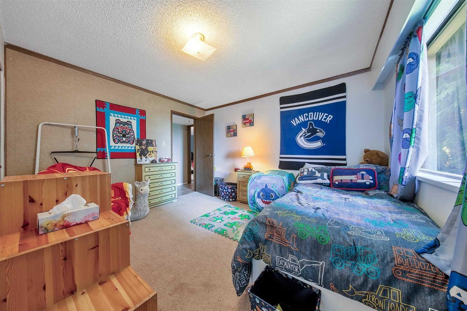 843 REDDINGTON COURT - Ranch Park House/Single Family for sale, 5 Bedrooms (R2602360) #24