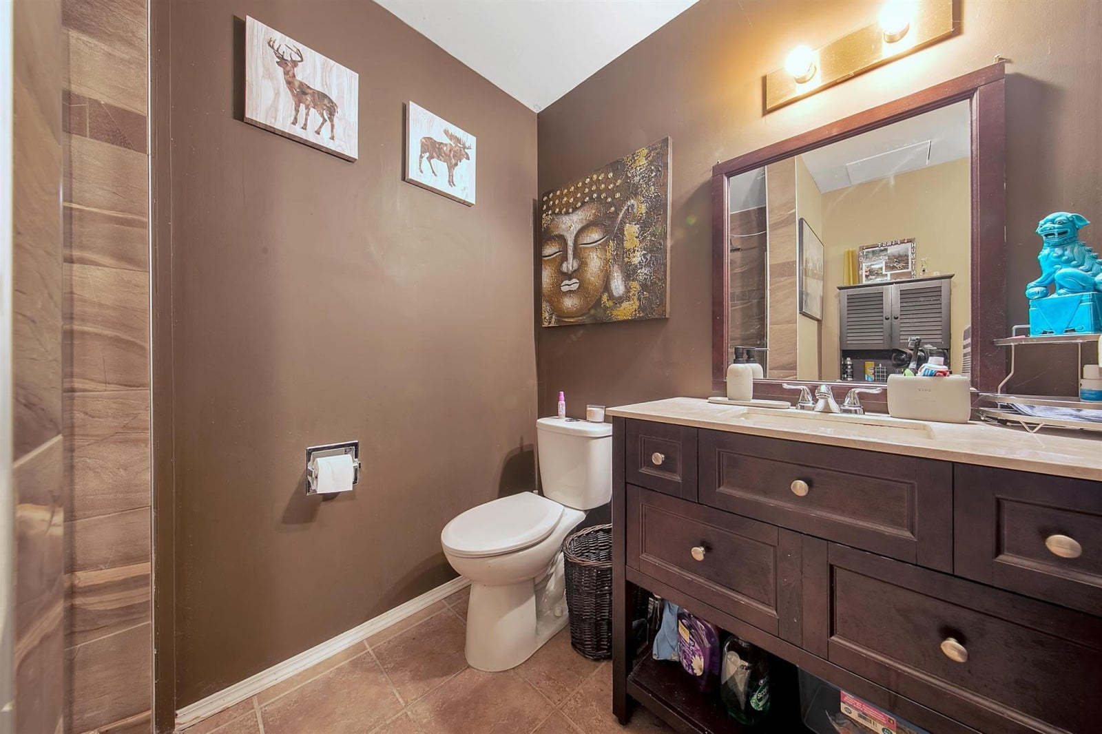 843 REDDINGTON COURT - Ranch Park House/Single Family for sale, 5 Bedrooms (R2602360) #25