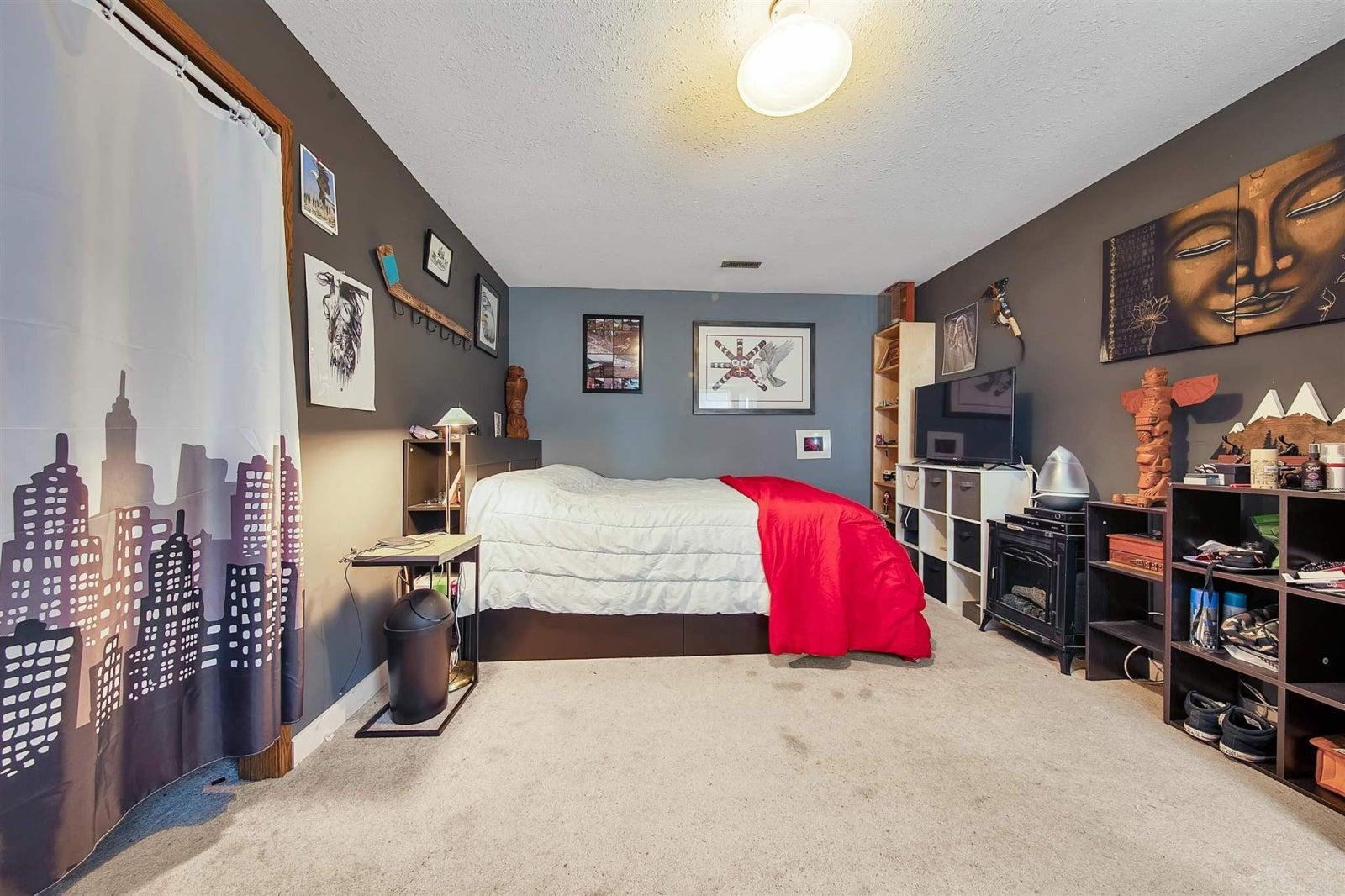 843 REDDINGTON COURT - Ranch Park House/Single Family for sale, 5 Bedrooms (R2602360) #26