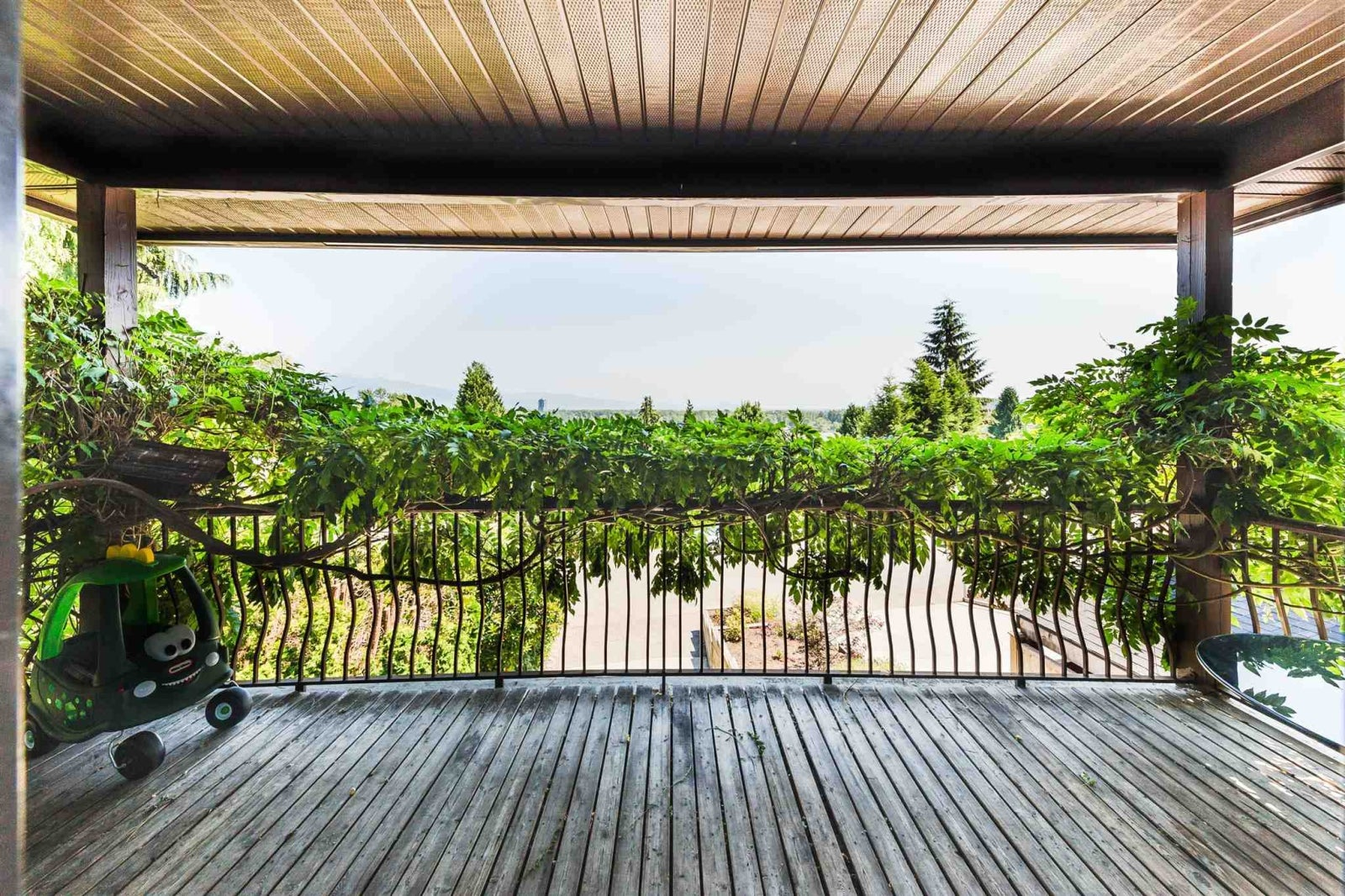 843 REDDINGTON COURT - Ranch Park House/Single Family for sale, 5 Bedrooms (R2602360) #27