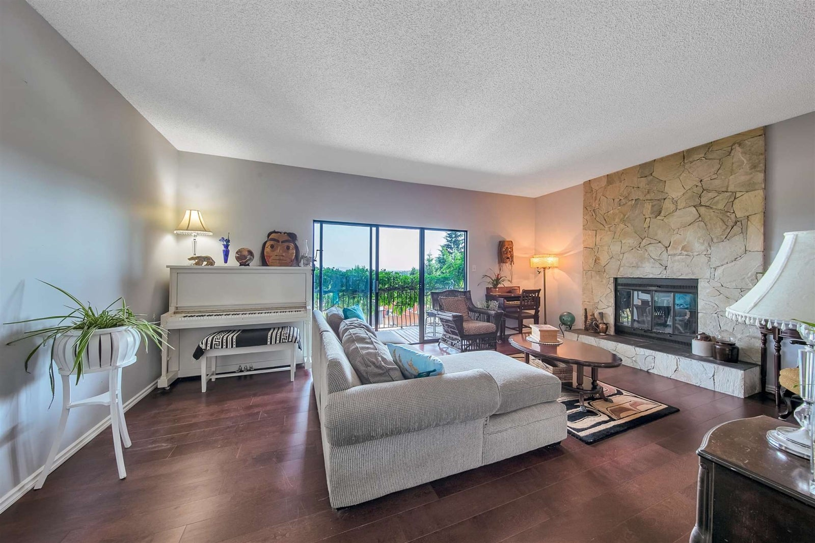 843 REDDINGTON COURT - Ranch Park House/Single Family for sale, 5 Bedrooms (R2602360) #5