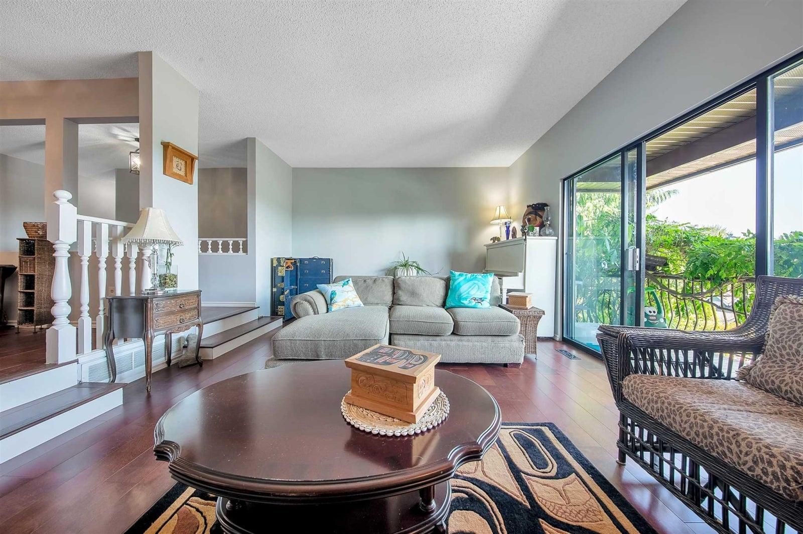 843 REDDINGTON COURT - Ranch Park House/Single Family for sale, 5 Bedrooms (R2602360) #7