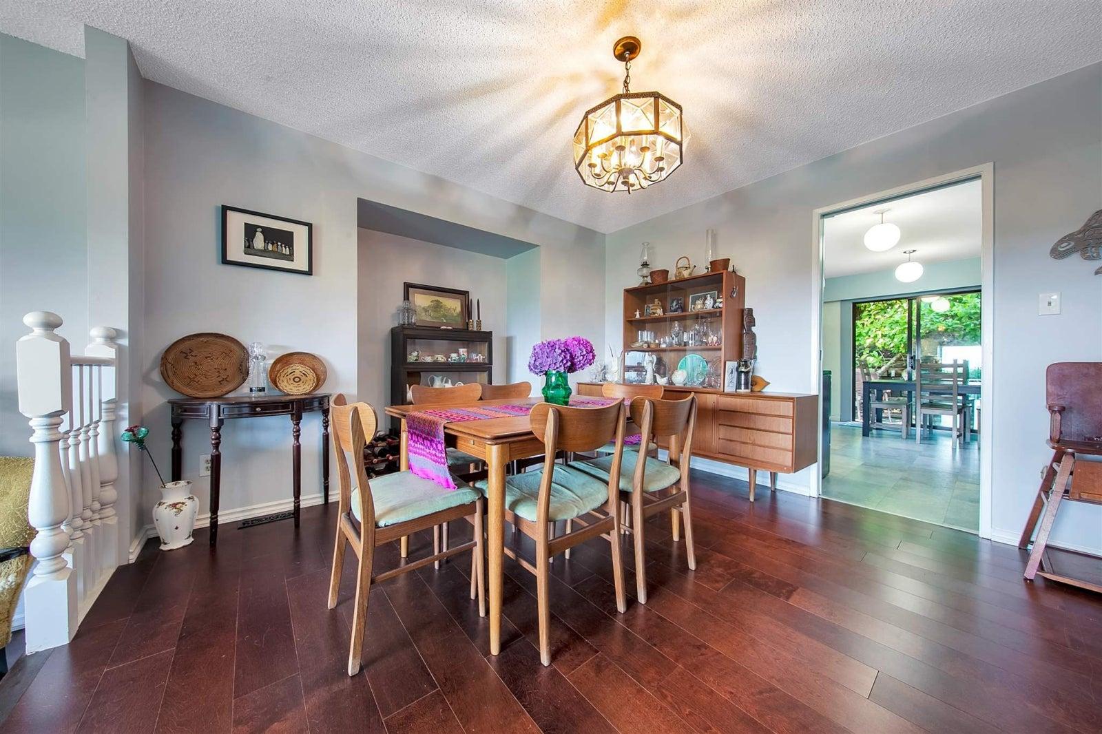 843 REDDINGTON COURT - Ranch Park House/Single Family for sale, 5 Bedrooms (R2602360) #8