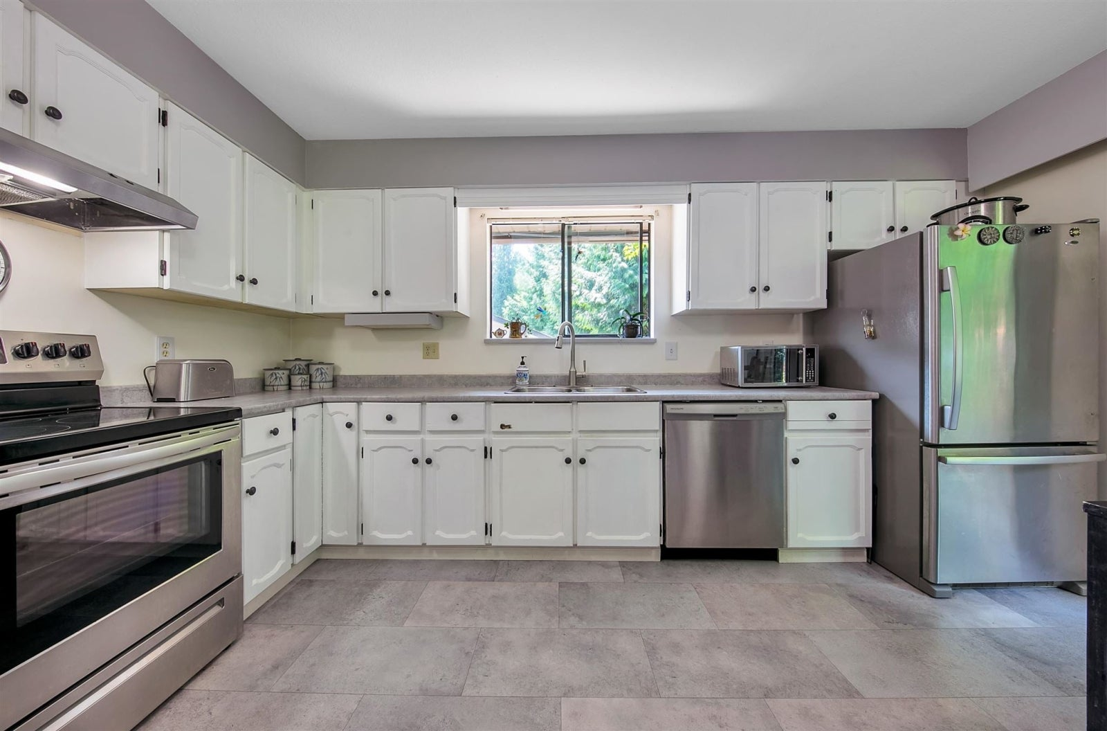 843 REDDINGTON COURT - Ranch Park House/Single Family for sale, 5 Bedrooms (R2602360) #9