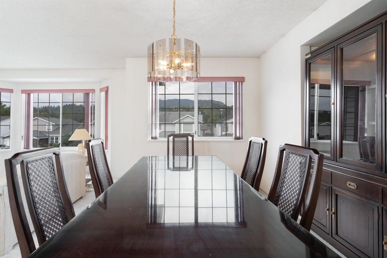 2556 RAVEN COURT - Eagle Ridge CQ House/Single Family for sale, 4 Bedrooms (R2611826) #10