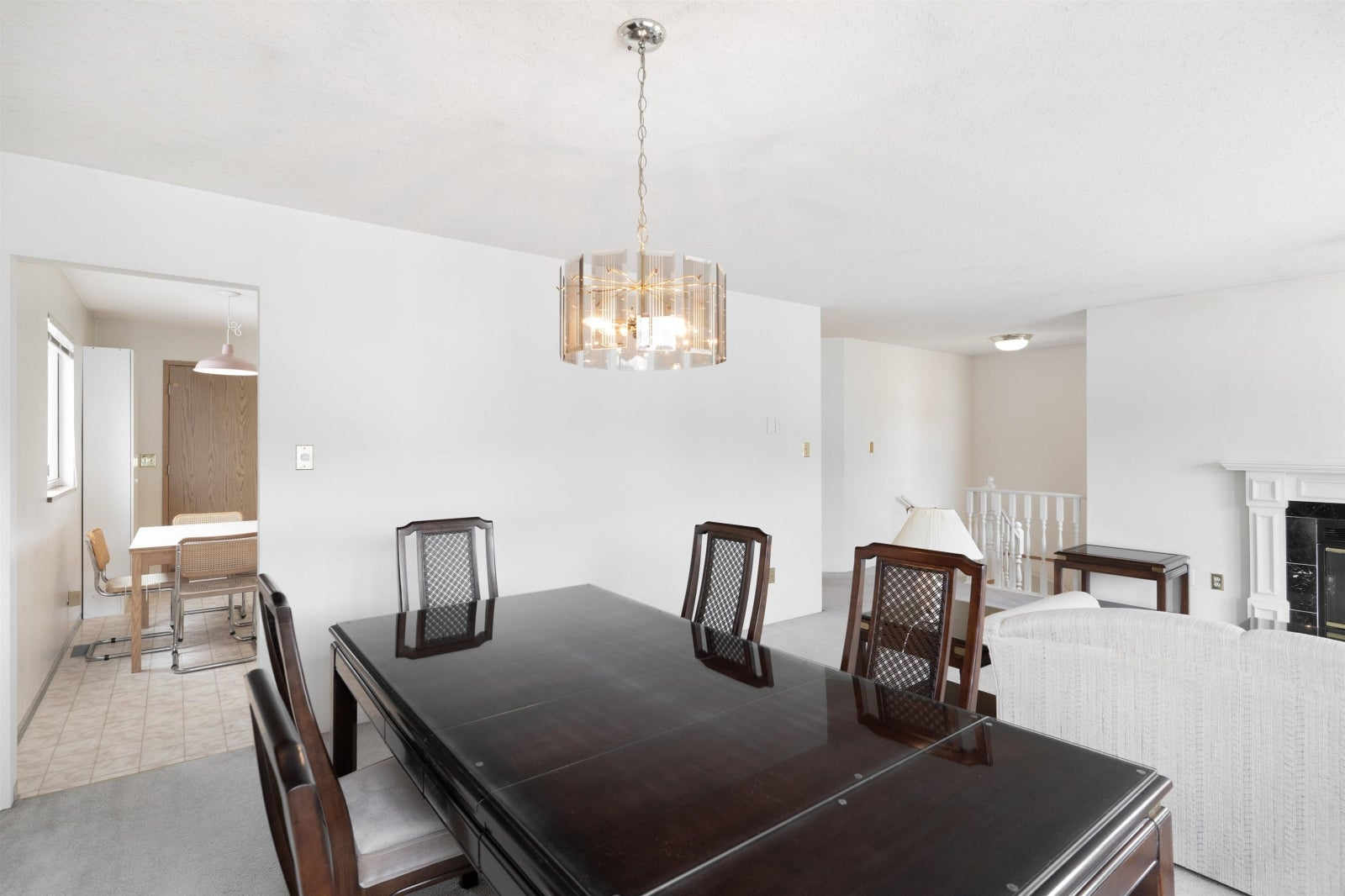 2556 RAVEN COURT - Eagle Ridge CQ House/Single Family for sale, 4 Bedrooms (R2611826) #11