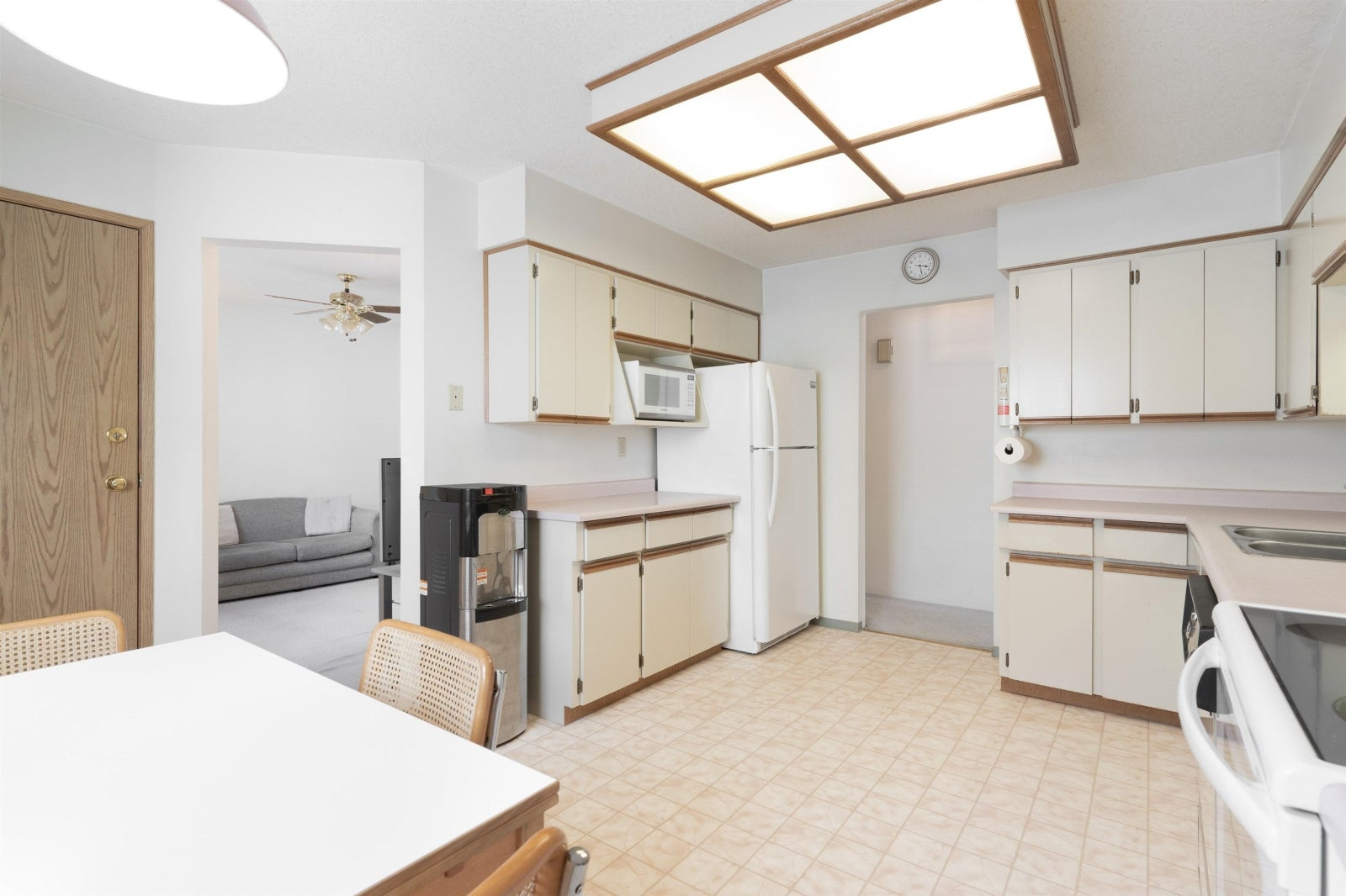 2556 RAVEN COURT - Eagle Ridge CQ House/Single Family for sale, 4 Bedrooms (R2611826) #12