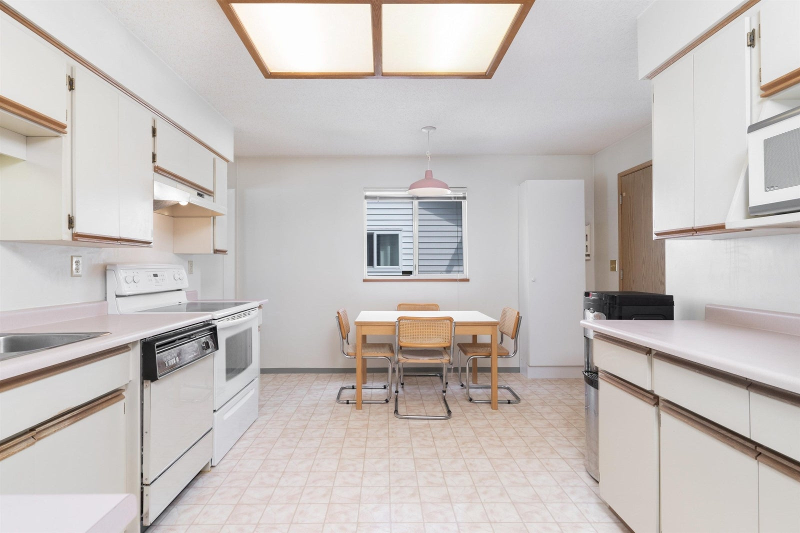 2556 RAVEN COURT - Eagle Ridge CQ House/Single Family for sale, 4 Bedrooms (R2611826) #13