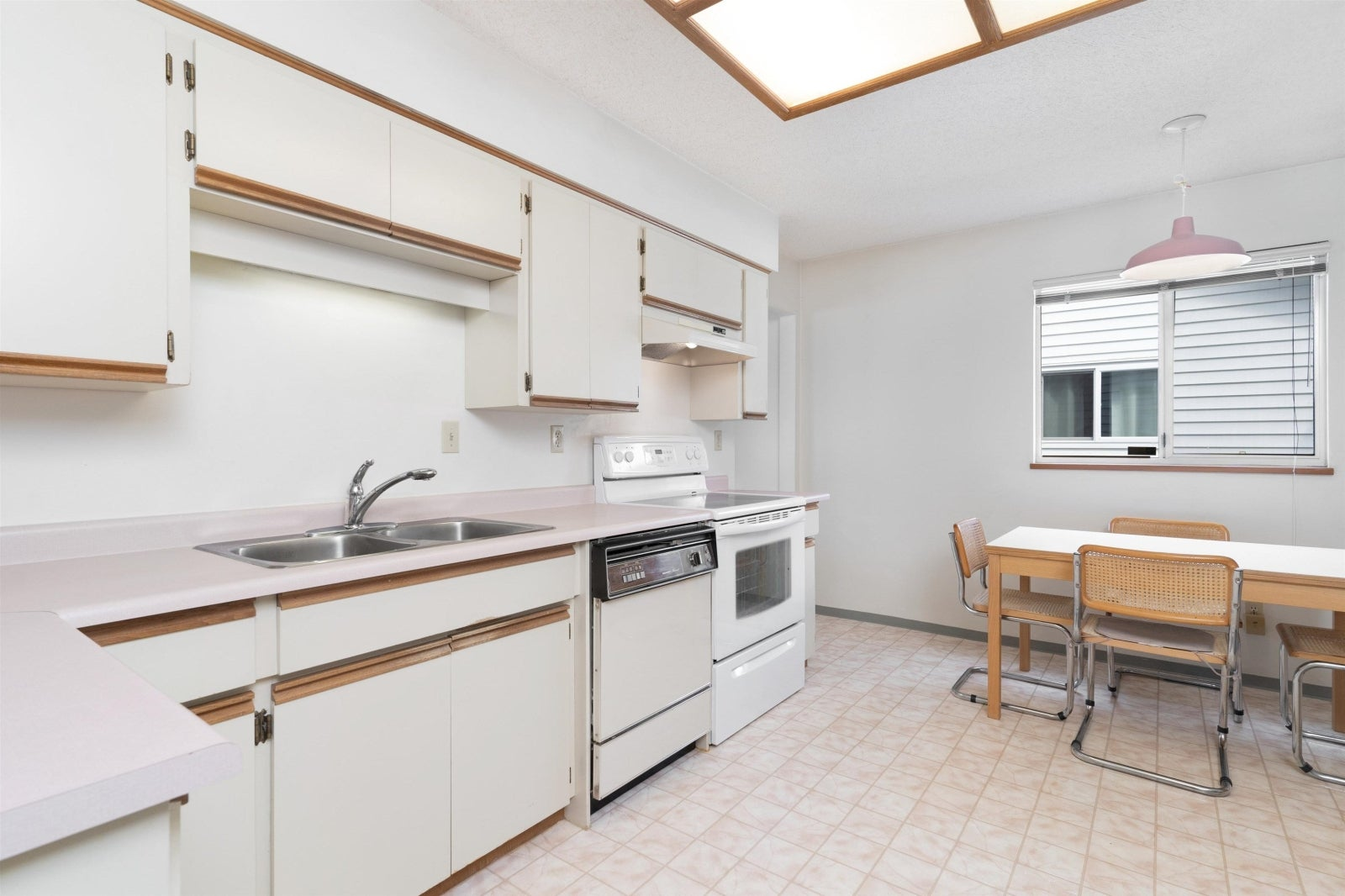 2556 RAVEN COURT - Eagle Ridge CQ House/Single Family for sale, 4 Bedrooms (R2611826) #14