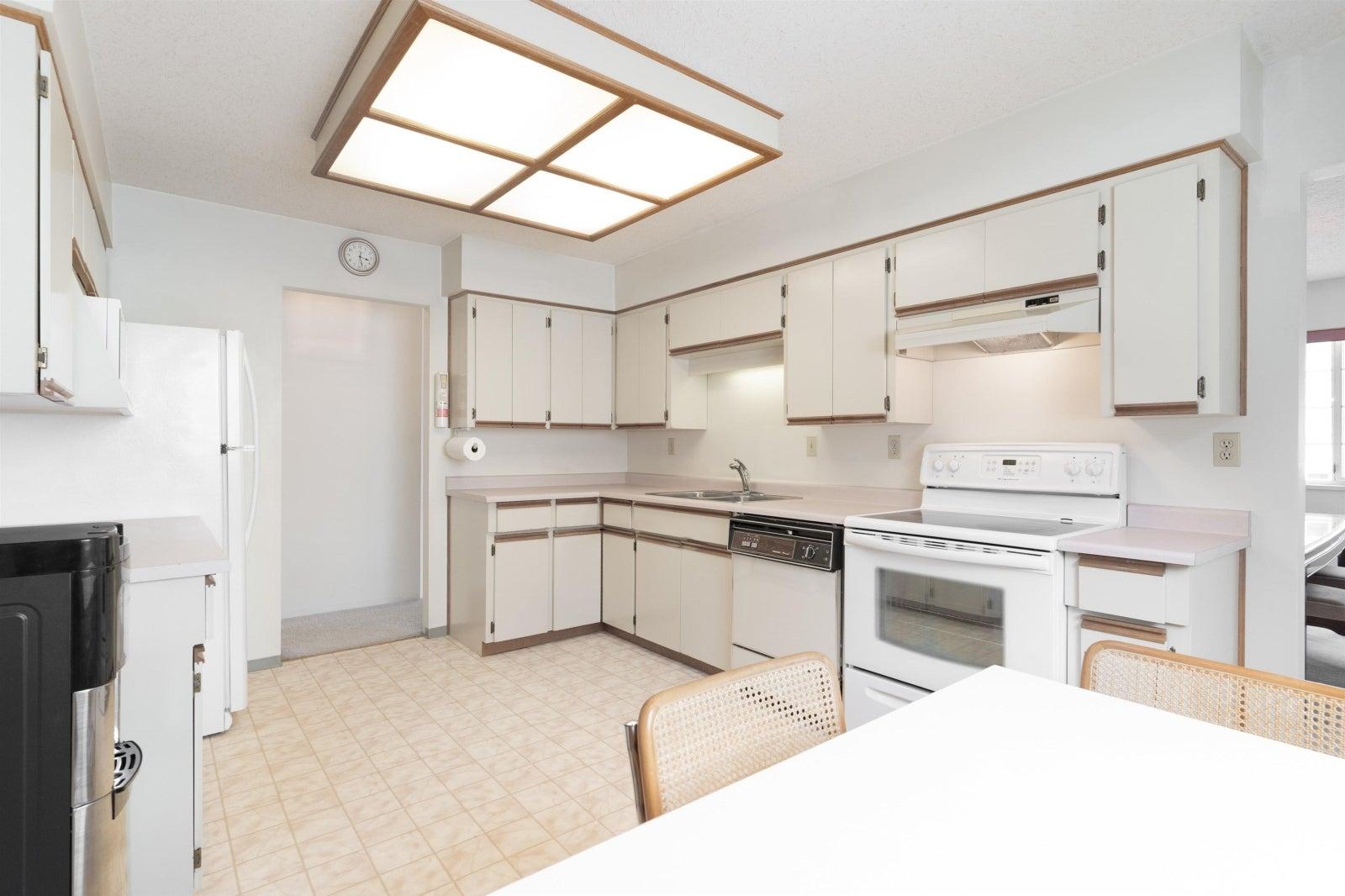 2556 RAVEN COURT - Eagle Ridge CQ House/Single Family for sale, 4 Bedrooms (R2611826) #15