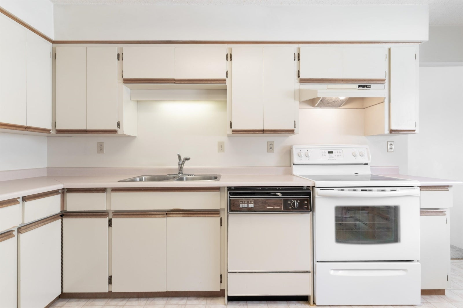 2556 RAVEN COURT - Eagle Ridge CQ House/Single Family for sale, 4 Bedrooms (R2611826) #16
