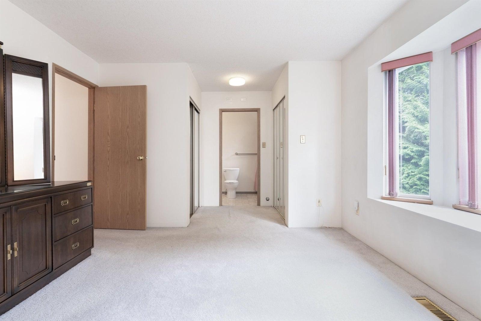 2556 RAVEN COURT - Eagle Ridge CQ House/Single Family for sale, 4 Bedrooms (R2611826) #18
