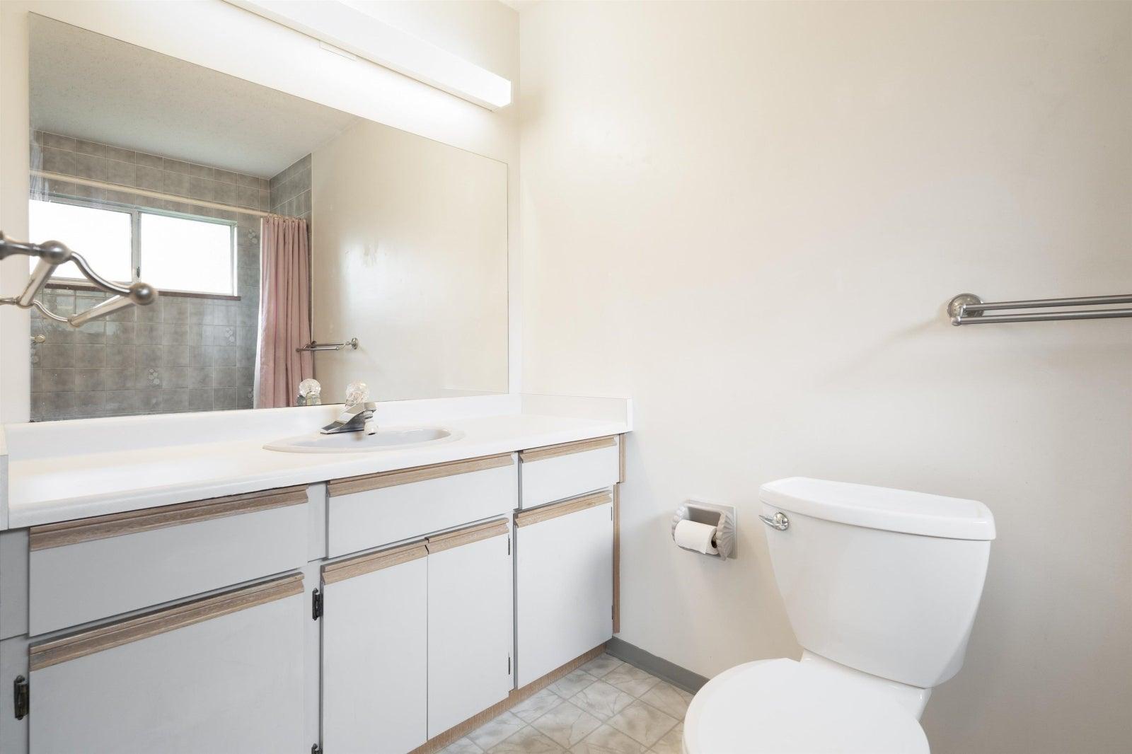 2556 RAVEN COURT - Eagle Ridge CQ House/Single Family for sale, 4 Bedrooms (R2611826) #19