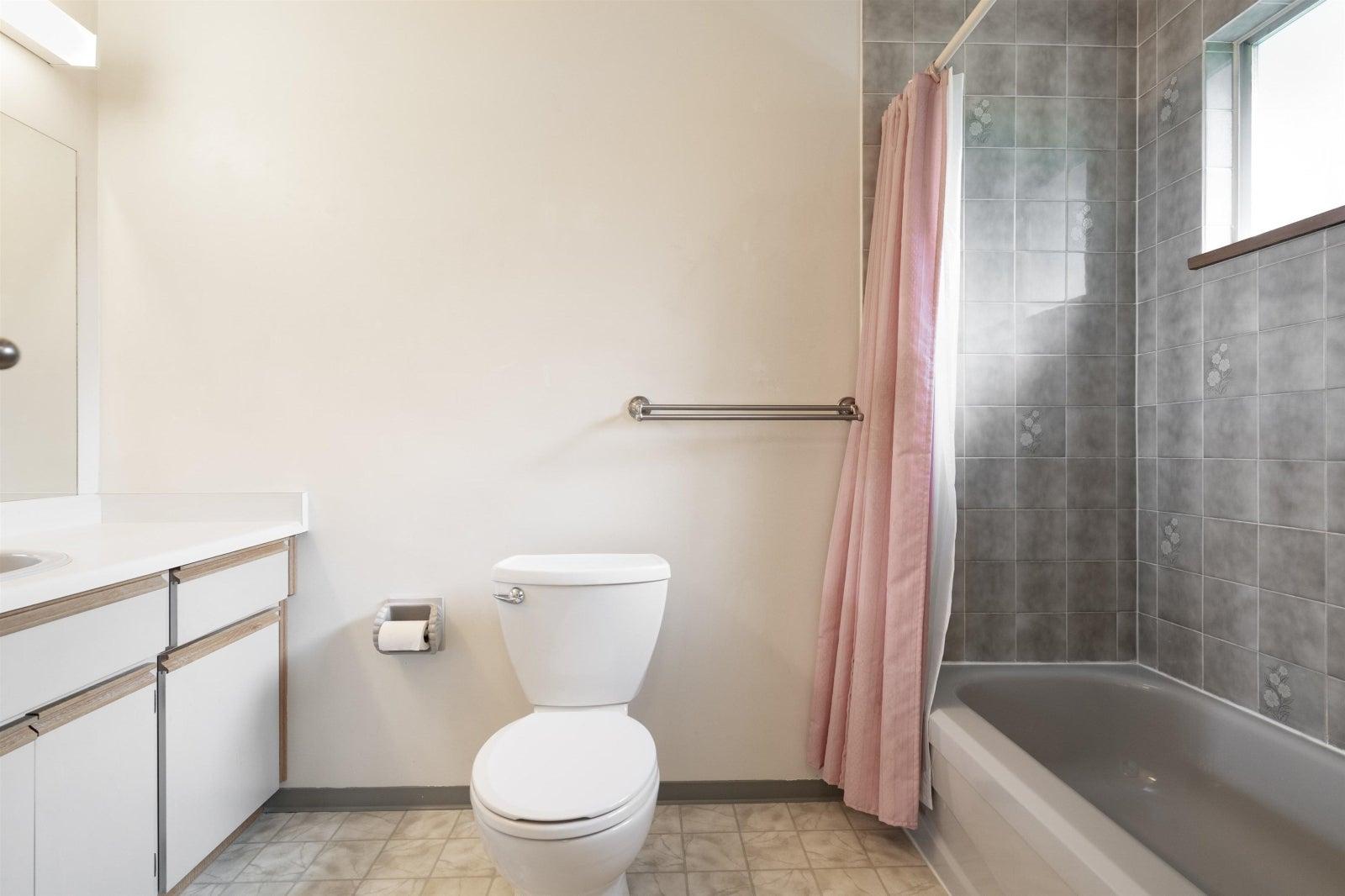 2556 RAVEN COURT - Eagle Ridge CQ House/Single Family for sale, 4 Bedrooms (R2611826) #20