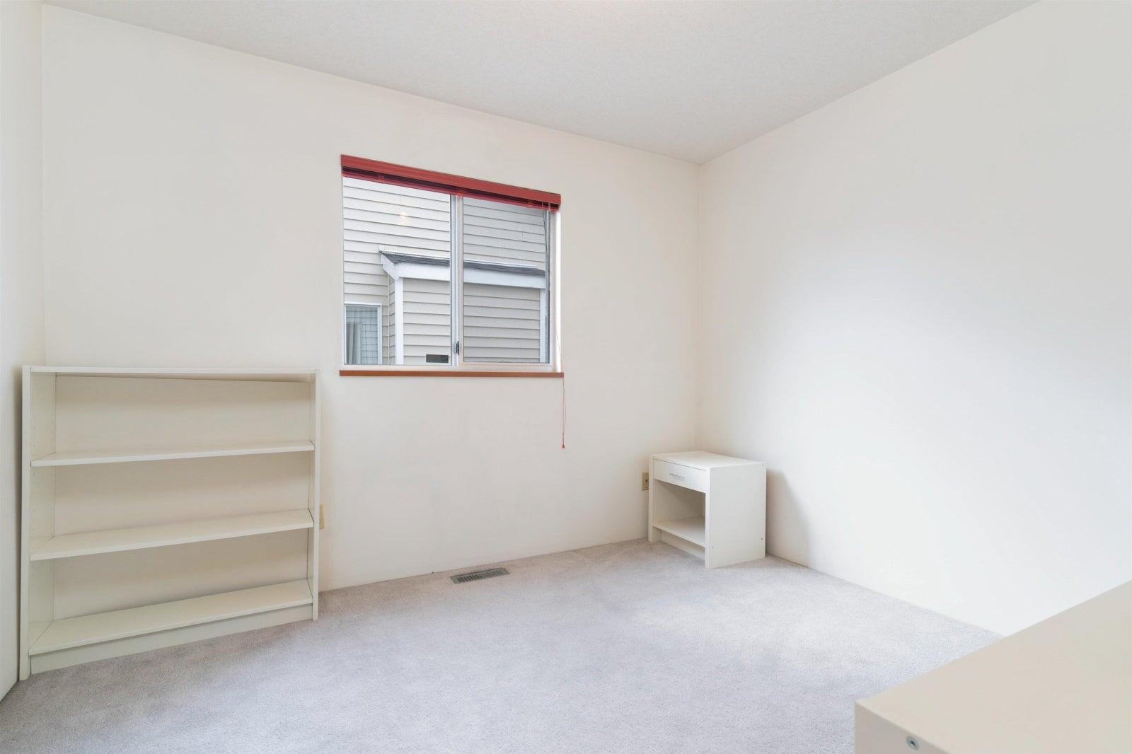 2556 RAVEN COURT - Eagle Ridge CQ House/Single Family for sale, 4 Bedrooms (R2611826) #21
