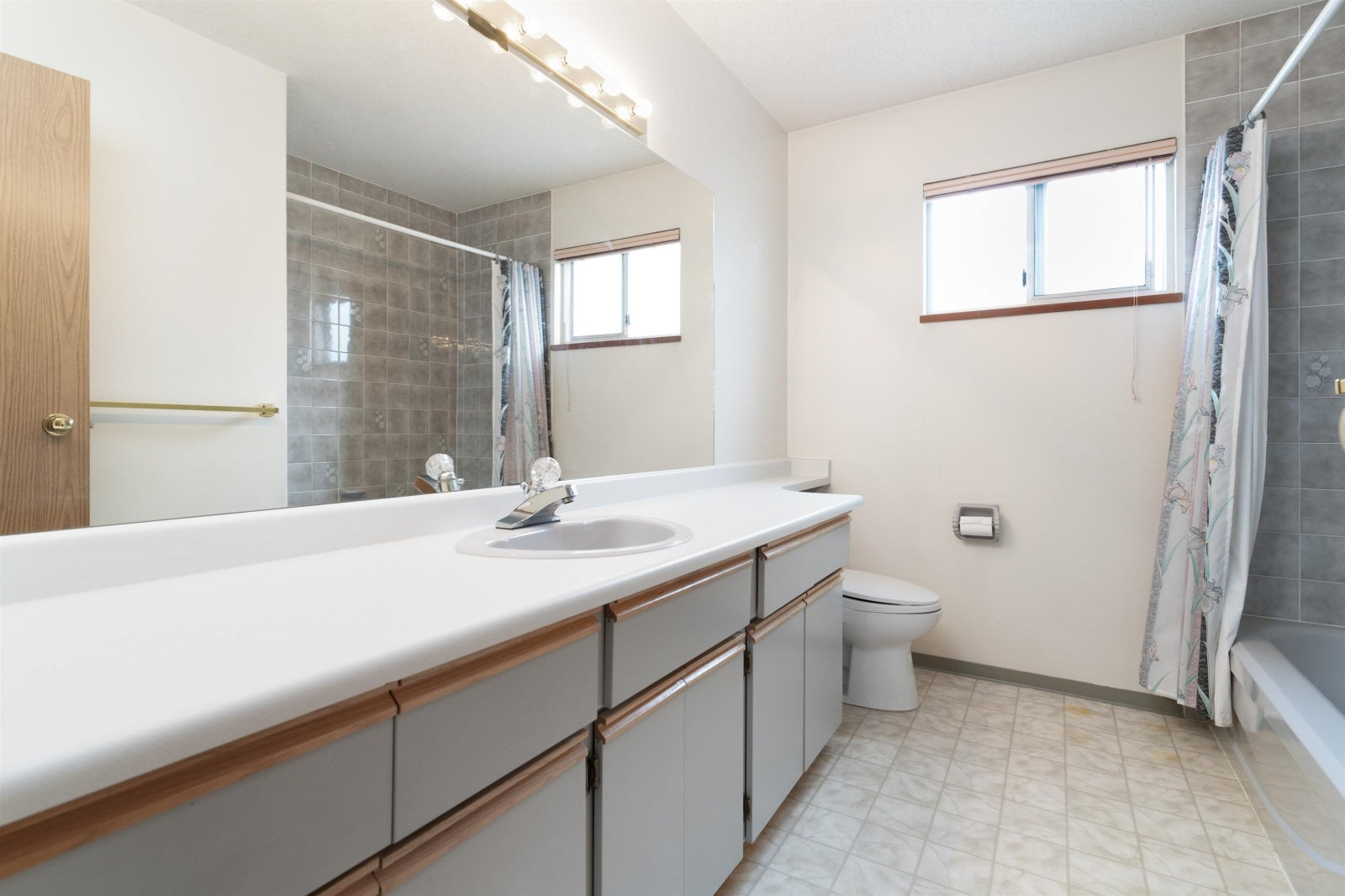 2556 RAVEN COURT - Eagle Ridge CQ House/Single Family for sale, 4 Bedrooms (R2611826) #22