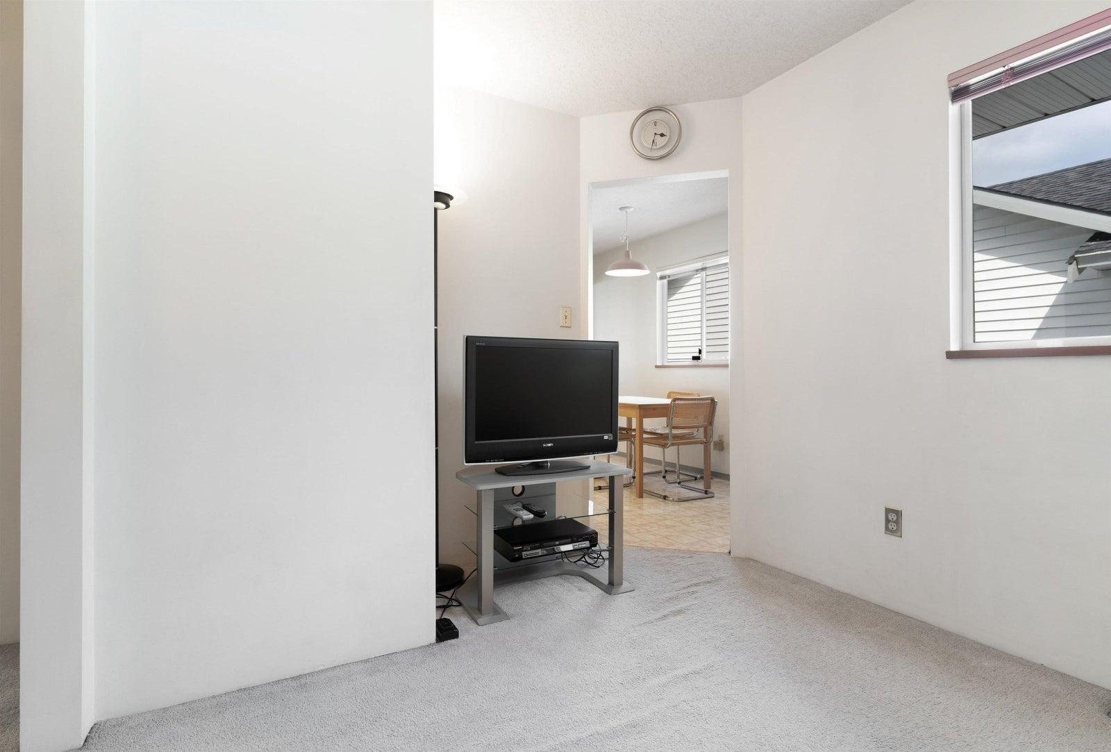 2556 RAVEN COURT - Eagle Ridge CQ House/Single Family for sale, 4 Bedrooms (R2611826) #24