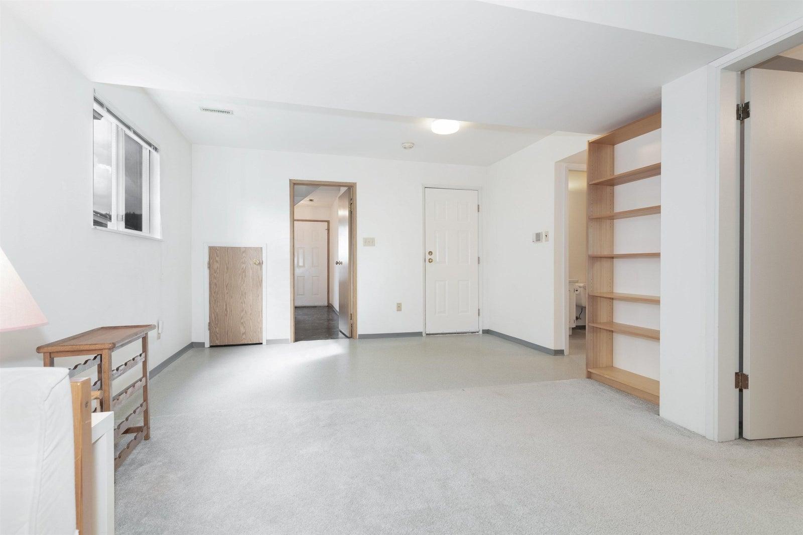 2556 RAVEN COURT - Eagle Ridge CQ House/Single Family for sale, 4 Bedrooms (R2611826) #25
