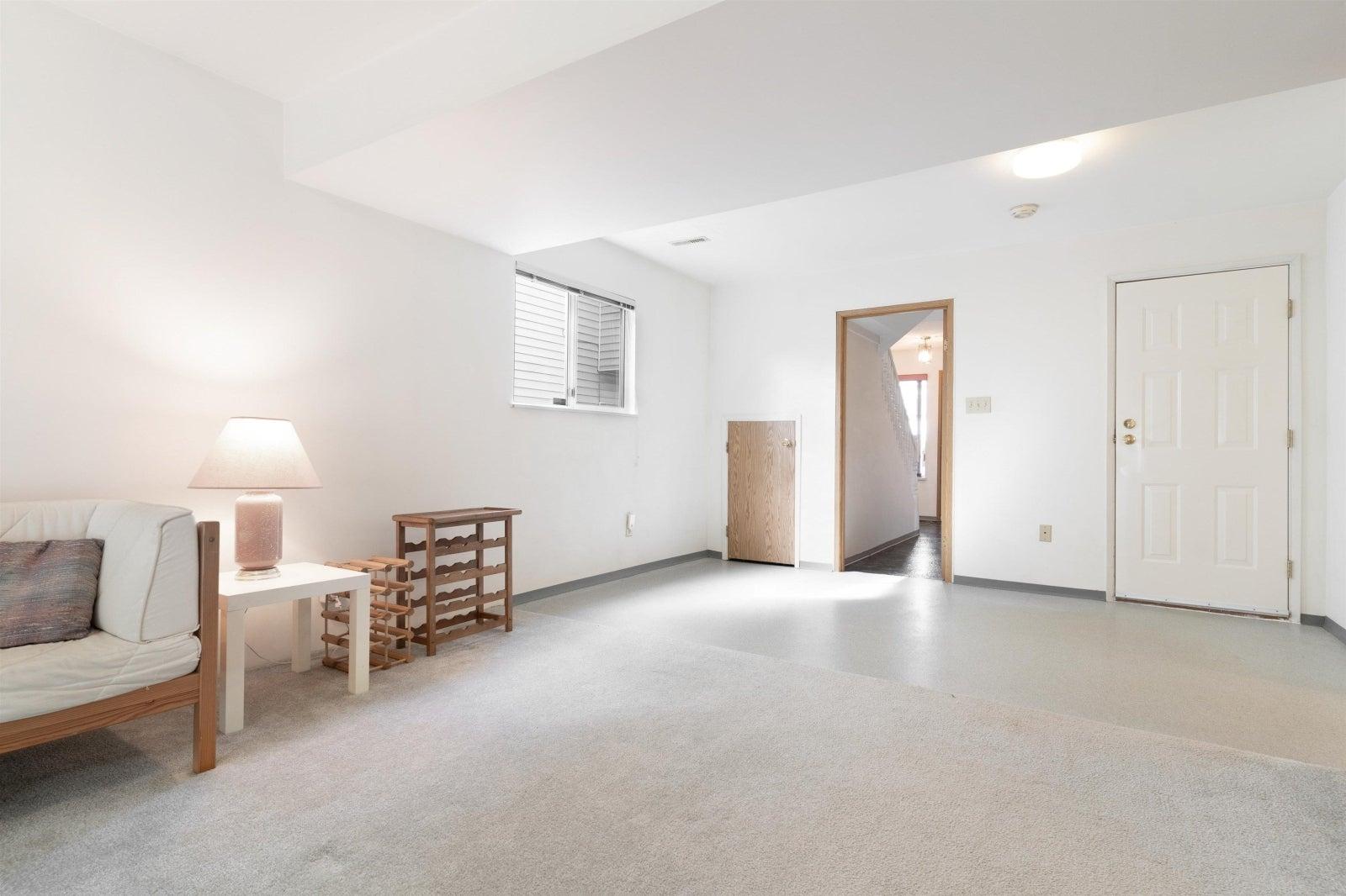 2556 RAVEN COURT - Eagle Ridge CQ House/Single Family for sale, 4 Bedrooms (R2611826) #26