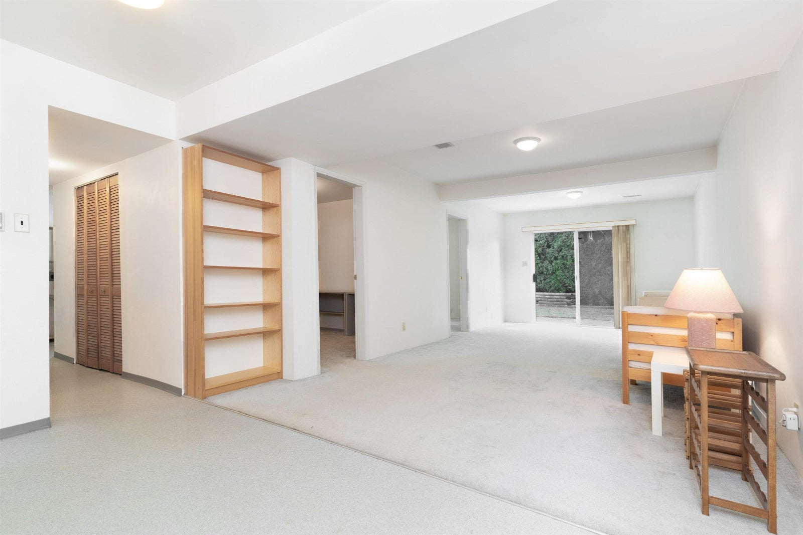 2556 RAVEN COURT - Eagle Ridge CQ House/Single Family for sale, 4 Bedrooms (R2611826) #27