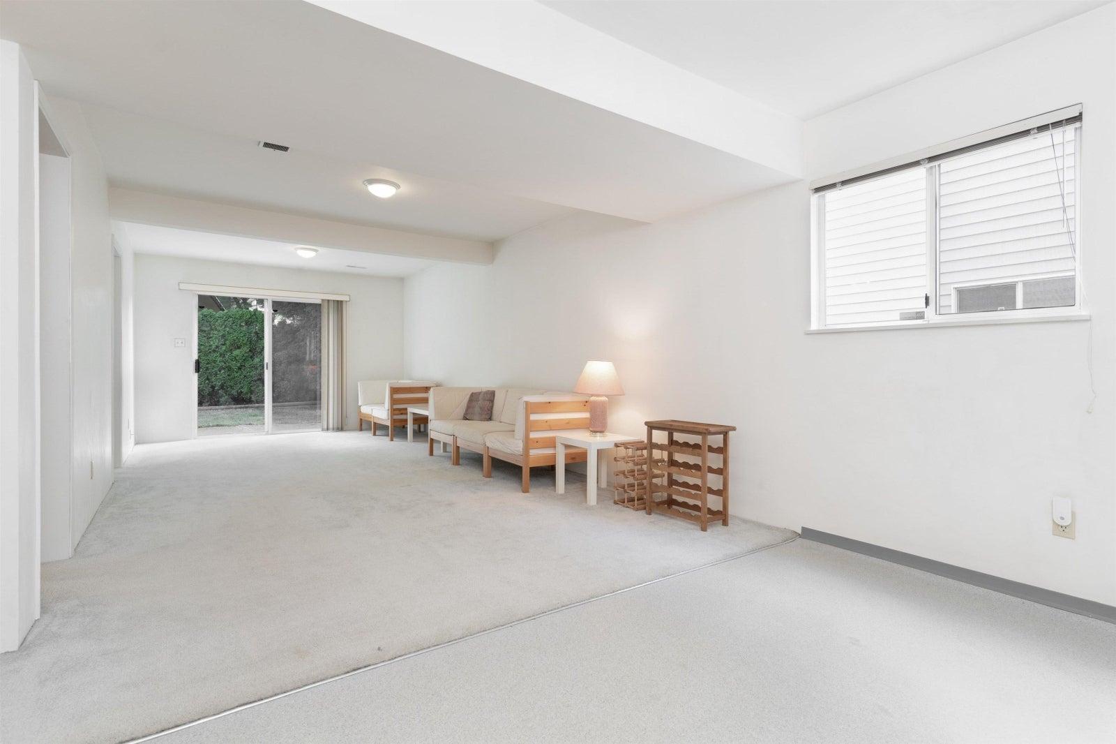 2556 RAVEN COURT - Eagle Ridge CQ House/Single Family for sale, 4 Bedrooms (R2611826) #28