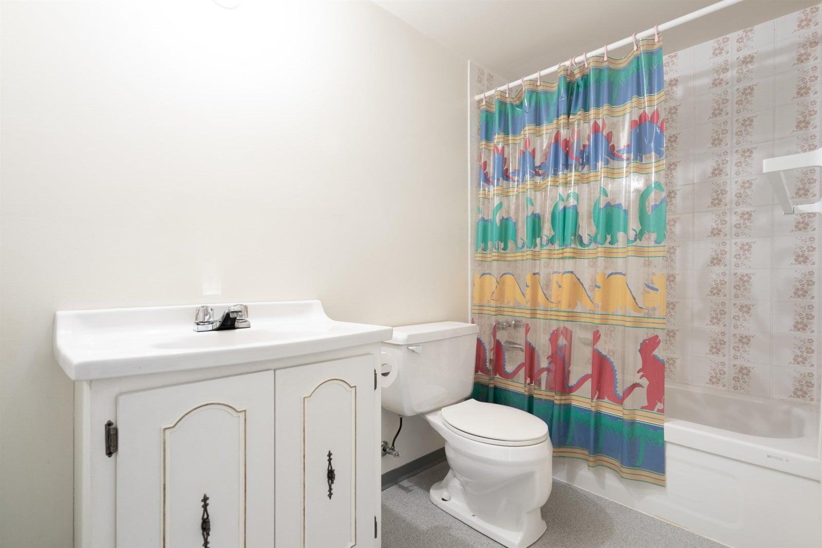 2556 RAVEN COURT - Eagle Ridge CQ House/Single Family for sale, 4 Bedrooms (R2611826) #29
