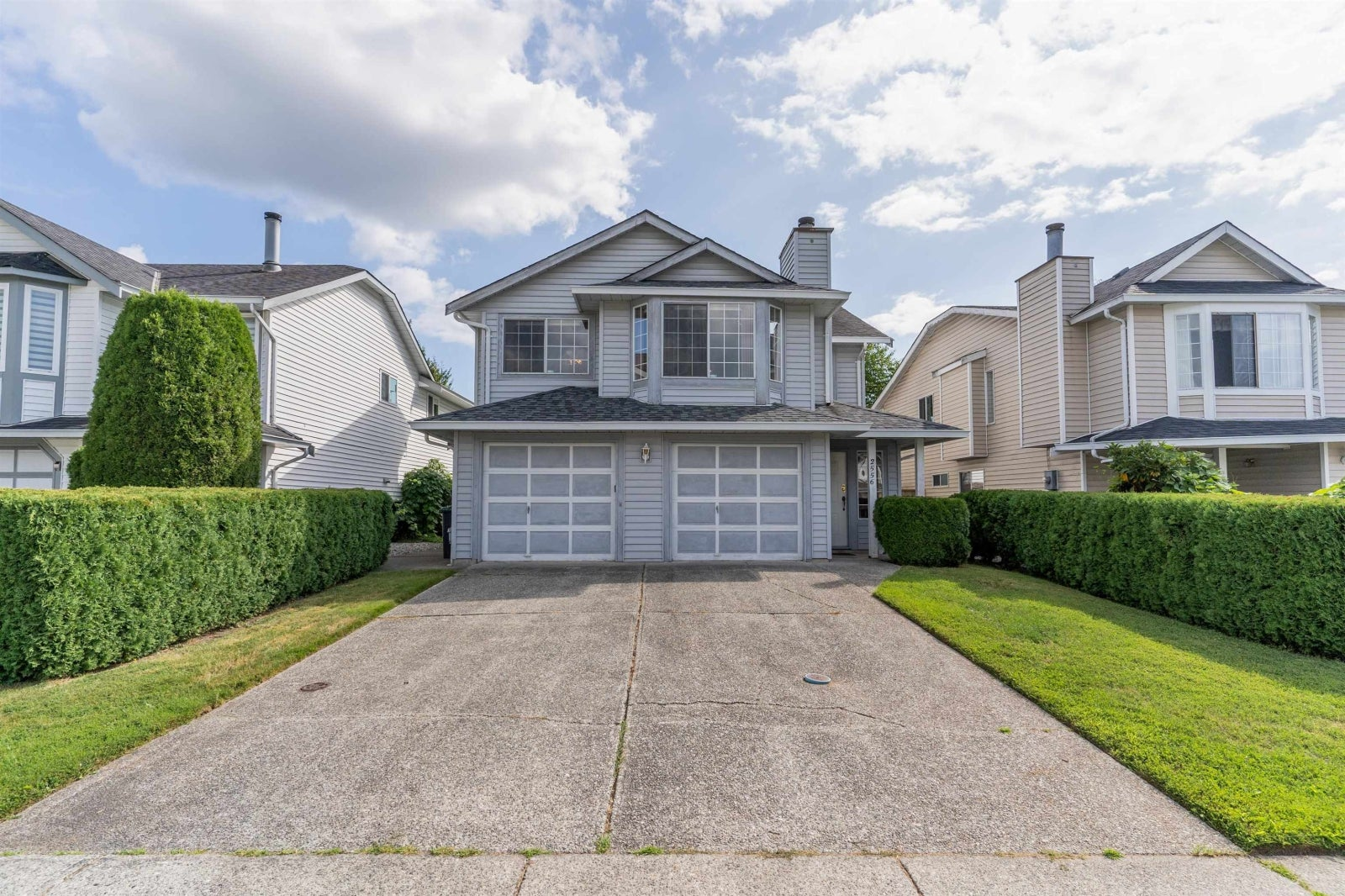 2556 RAVEN COURT - Eagle Ridge CQ House/Single Family for sale, 4 Bedrooms (R2611826) #2