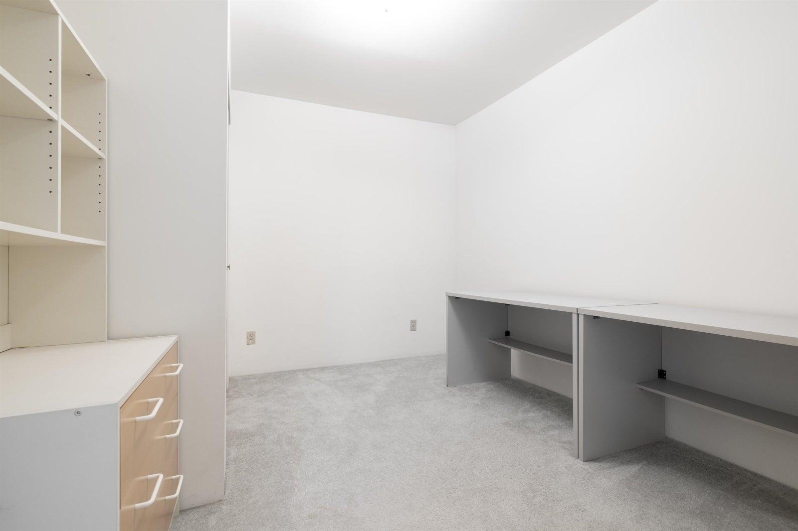2556 RAVEN COURT - Eagle Ridge CQ House/Single Family for sale, 4 Bedrooms (R2611826) #31