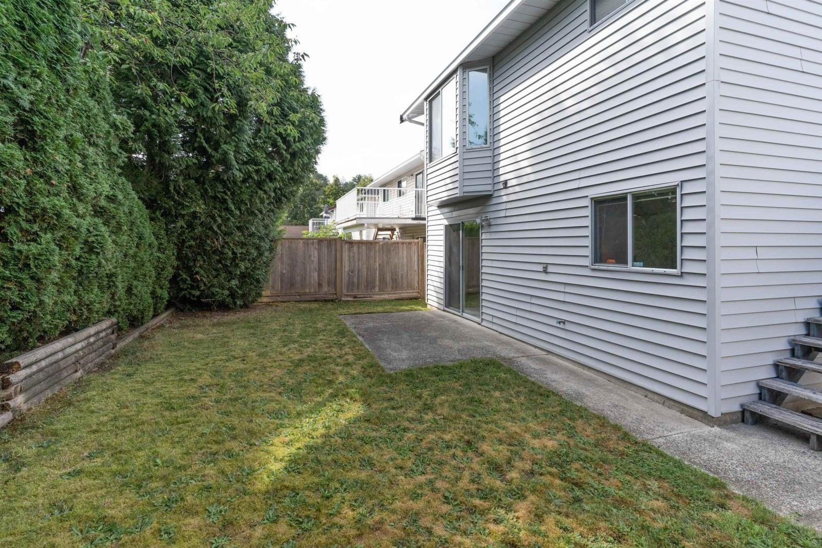 2556 RAVEN COURT - Eagle Ridge CQ House/Single Family for sale, 4 Bedrooms (R2611826) #36