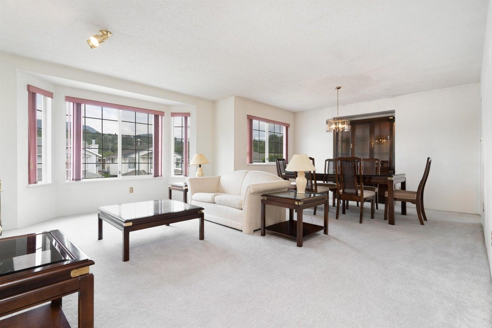2556 RAVEN COURT - Eagle Ridge CQ House/Single Family for sale, 4 Bedrooms (R2611826) #3