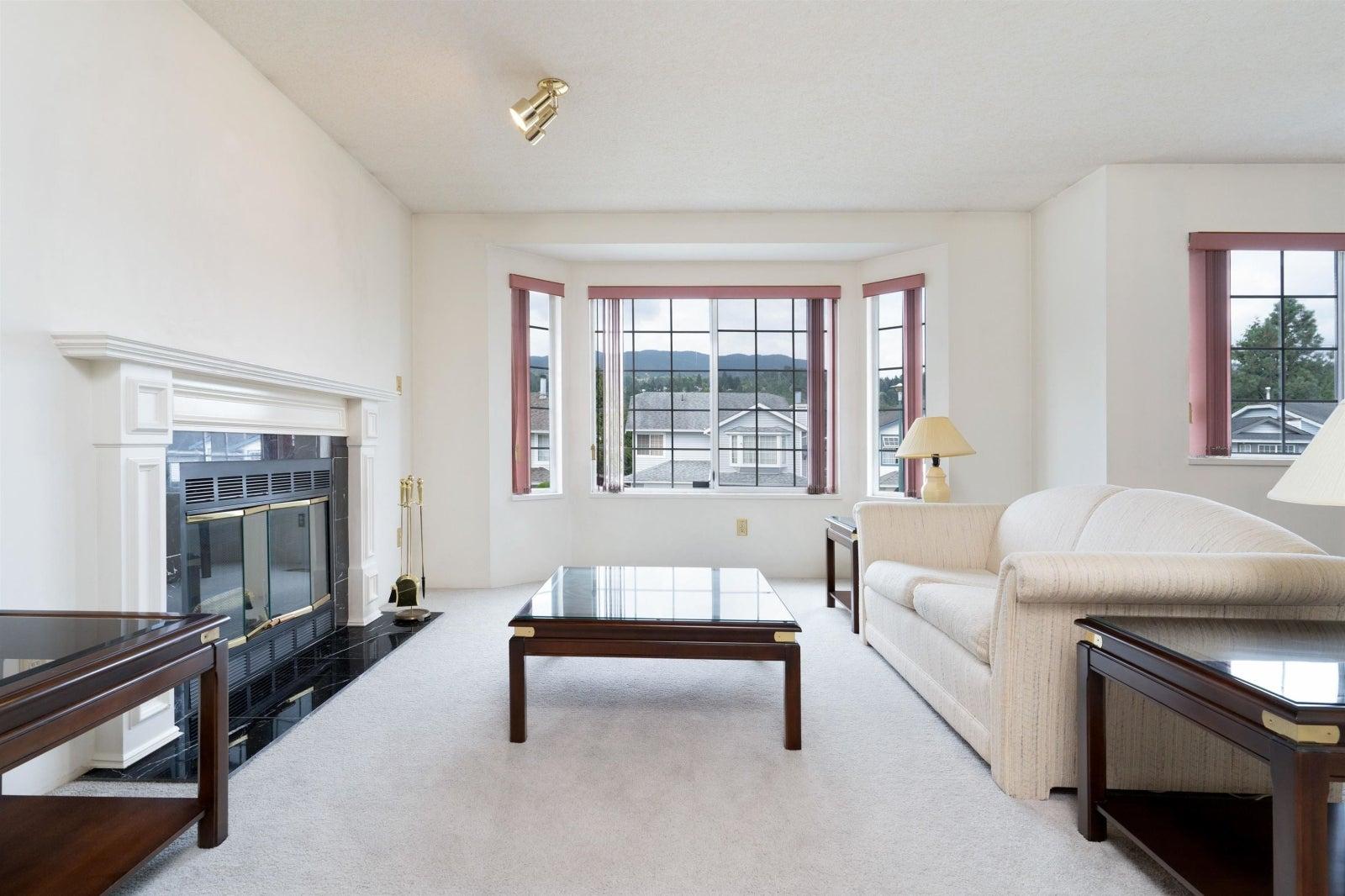 2556 RAVEN COURT - Eagle Ridge CQ House/Single Family for sale, 4 Bedrooms (R2611826) #4