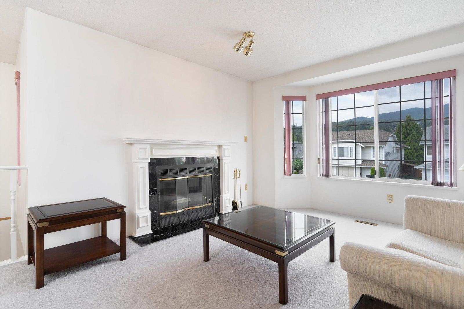 2556 RAVEN COURT - Eagle Ridge CQ House/Single Family for sale, 4 Bedrooms (R2611826) #5
