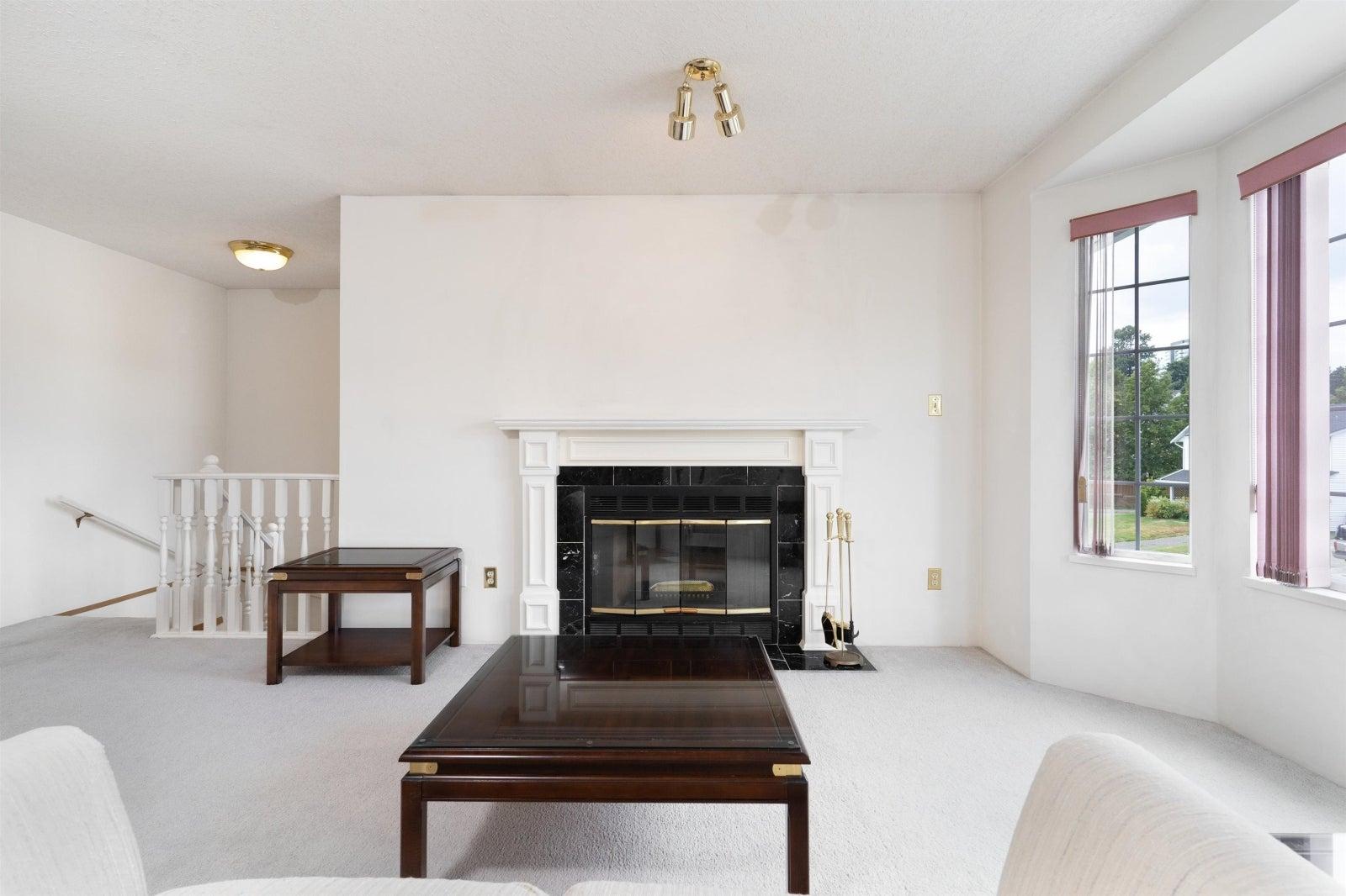2556 RAVEN COURT - Eagle Ridge CQ House/Single Family for sale, 4 Bedrooms (R2611826) #6