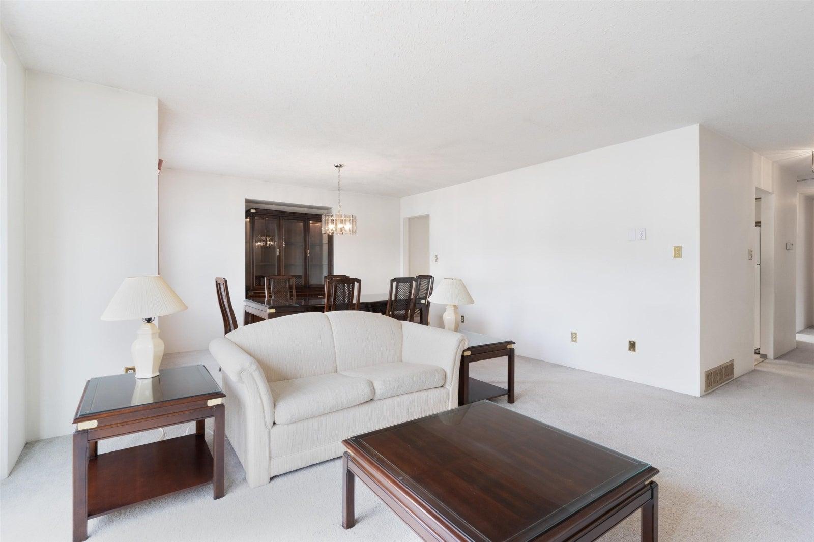 2556 RAVEN COURT - Eagle Ridge CQ House/Single Family for sale, 4 Bedrooms (R2611826) #7