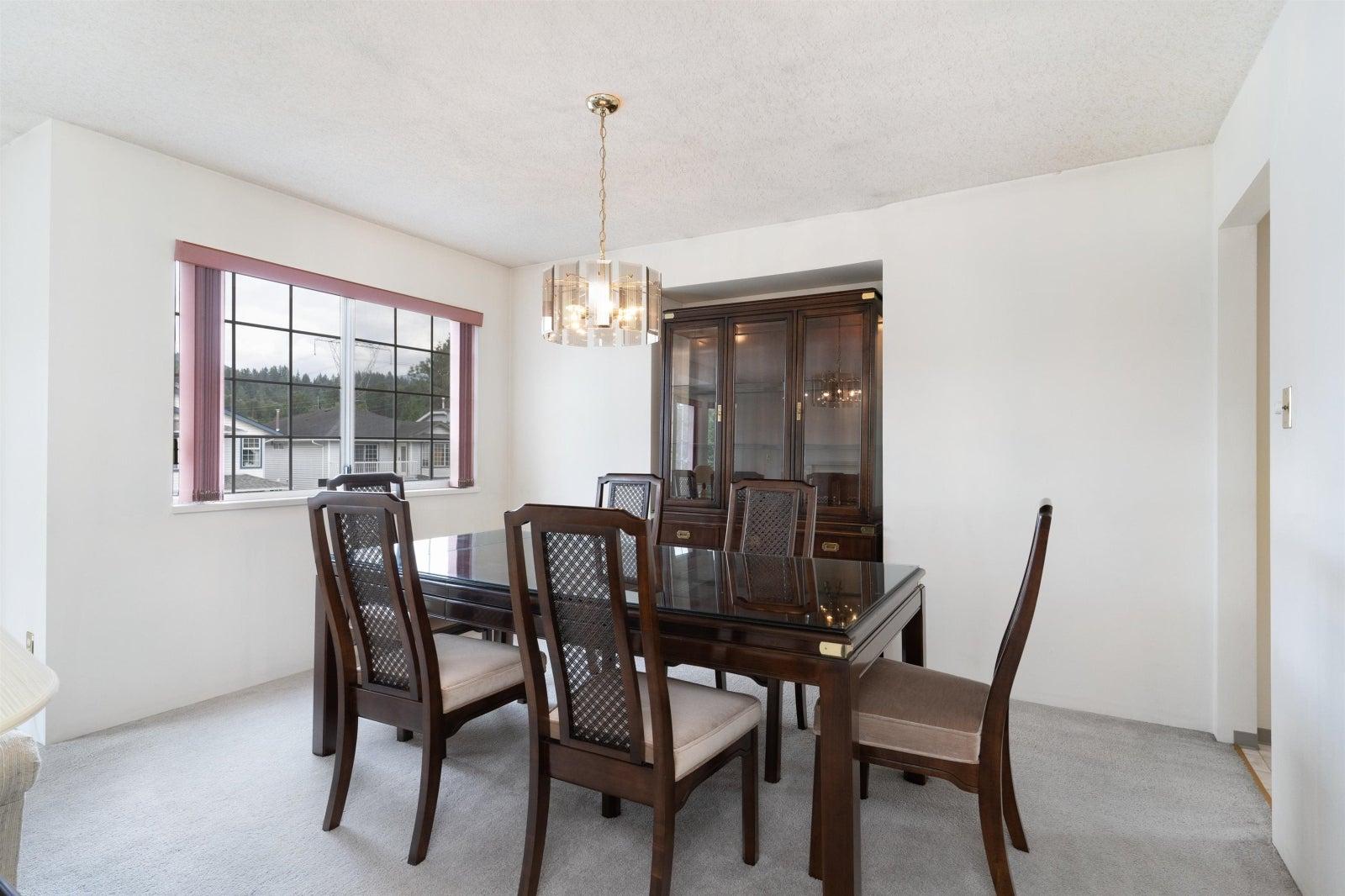 2556 RAVEN COURT - Eagle Ridge CQ House/Single Family for sale, 4 Bedrooms (R2611826) #8