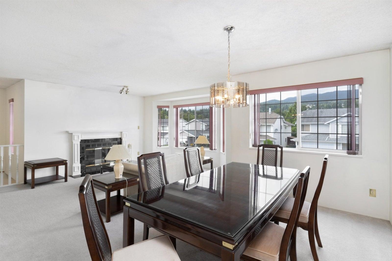 2556 RAVEN COURT - Eagle Ridge CQ House/Single Family for sale, 4 Bedrooms (R2611826) #9