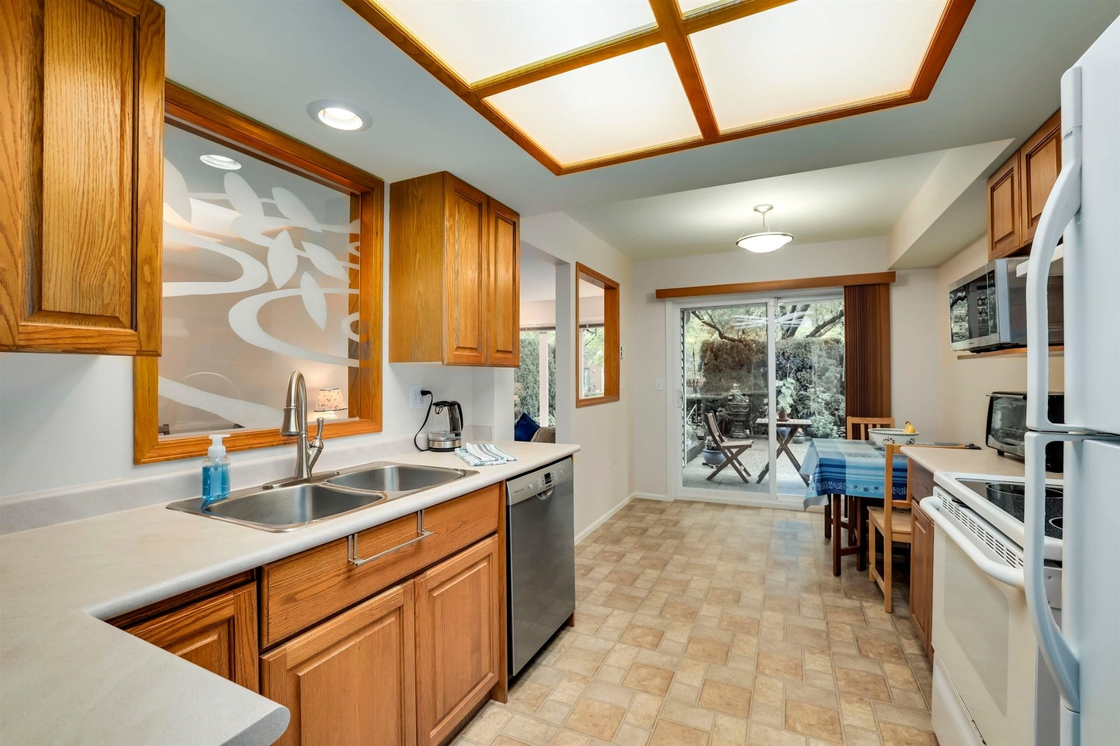103 1132 DUFFERIN STREET - Eagle Ridge CQ Apartment/Condo for sale, 2 Bedrooms (R2618654) #10