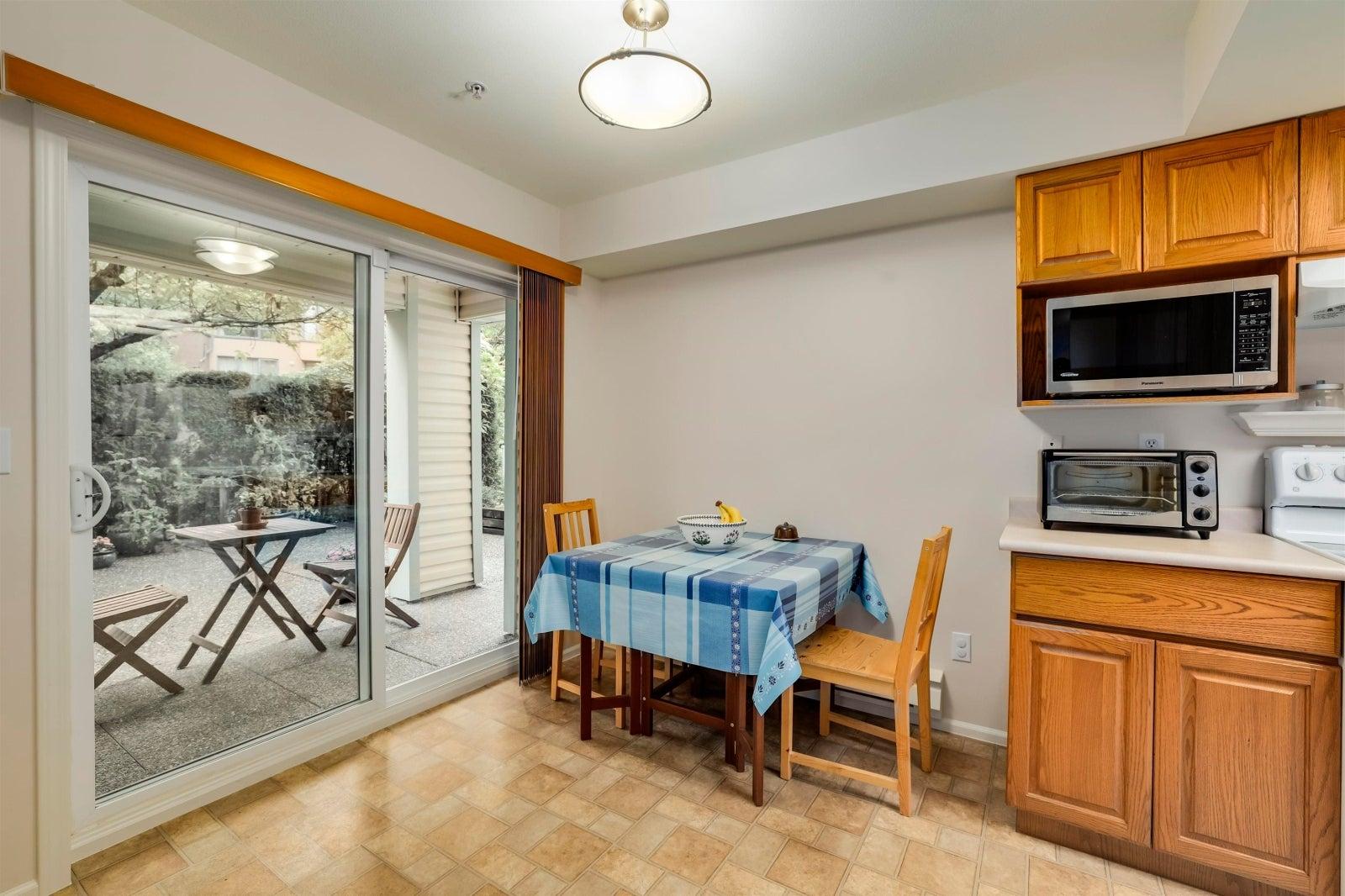103 1132 DUFFERIN STREET - Eagle Ridge CQ Apartment/Condo for sale, 2 Bedrooms (R2618654) #11