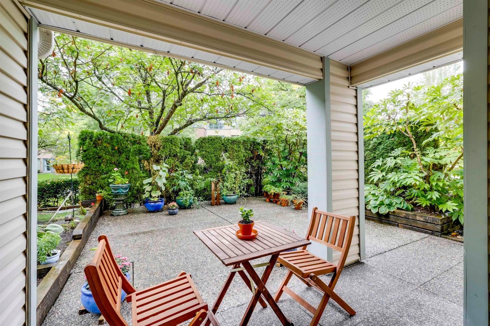 103 1132 DUFFERIN STREET - Eagle Ridge CQ Apartment/Condo for sale, 2 Bedrooms (R2618654) #12