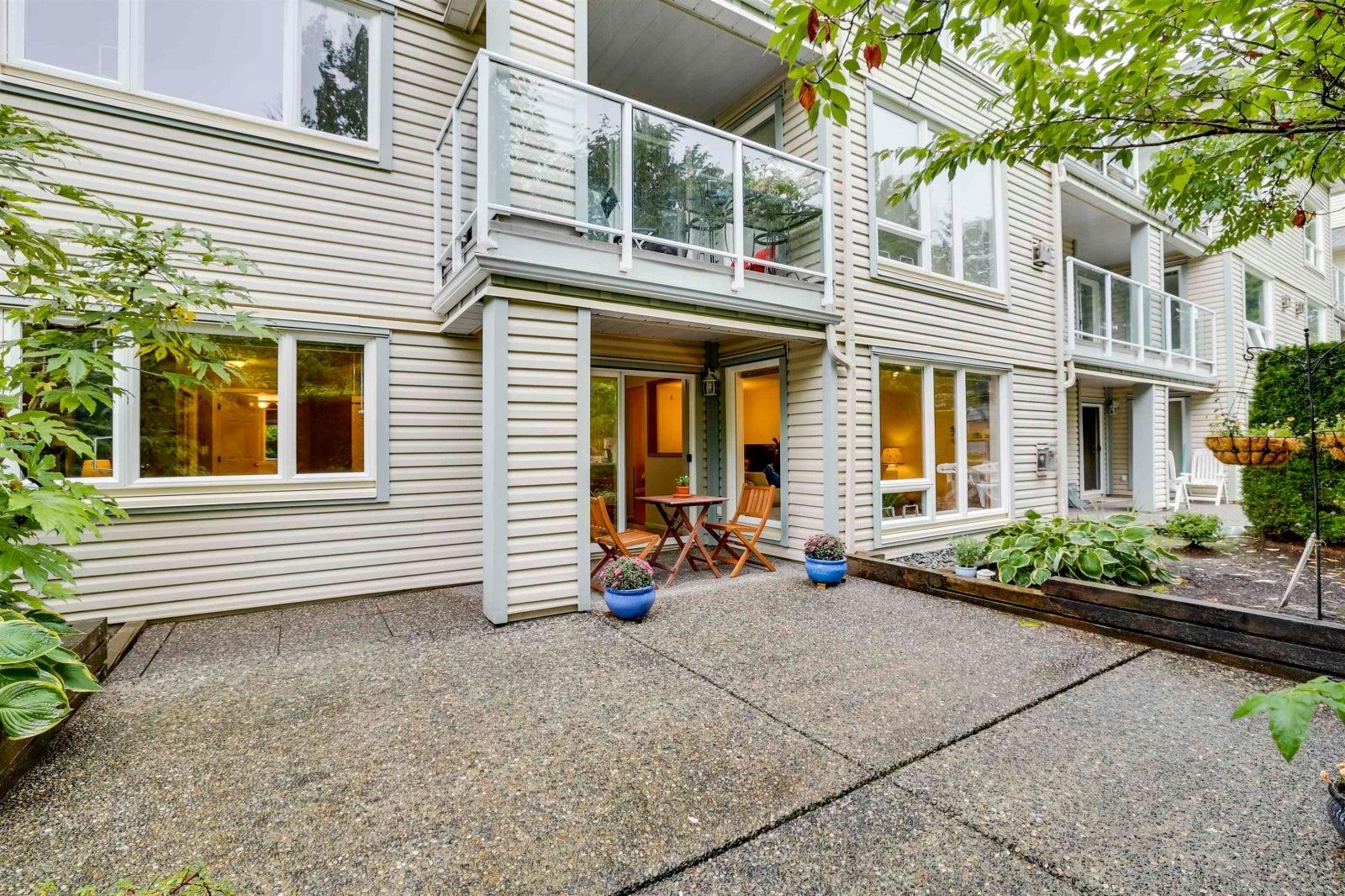 103 1132 DUFFERIN STREET - Eagle Ridge CQ Apartment/Condo for sale, 2 Bedrooms (R2618654) #13