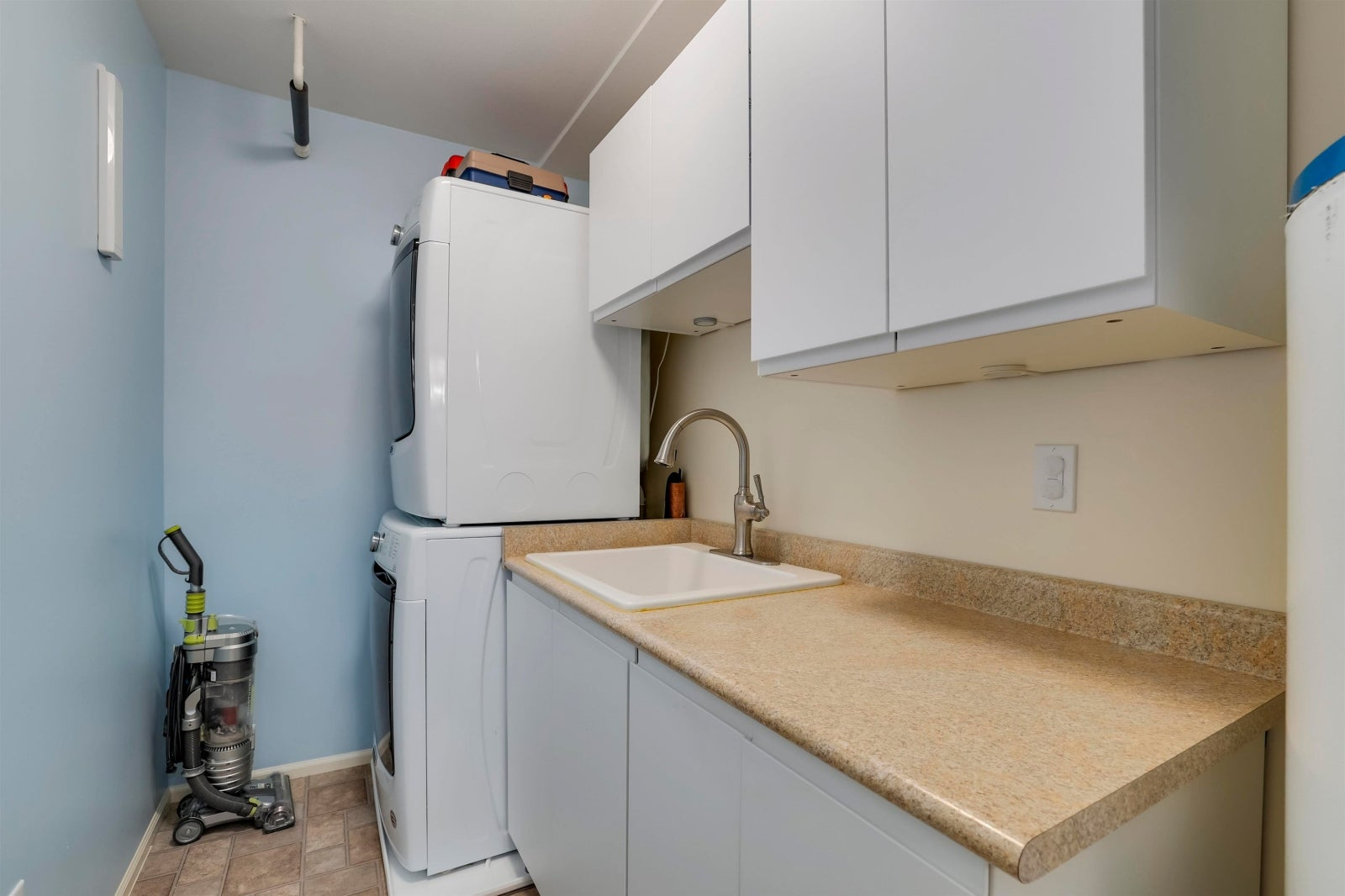 103 1132 DUFFERIN STREET - Eagle Ridge CQ Apartment/Condo for sale, 2 Bedrooms (R2618654) #14