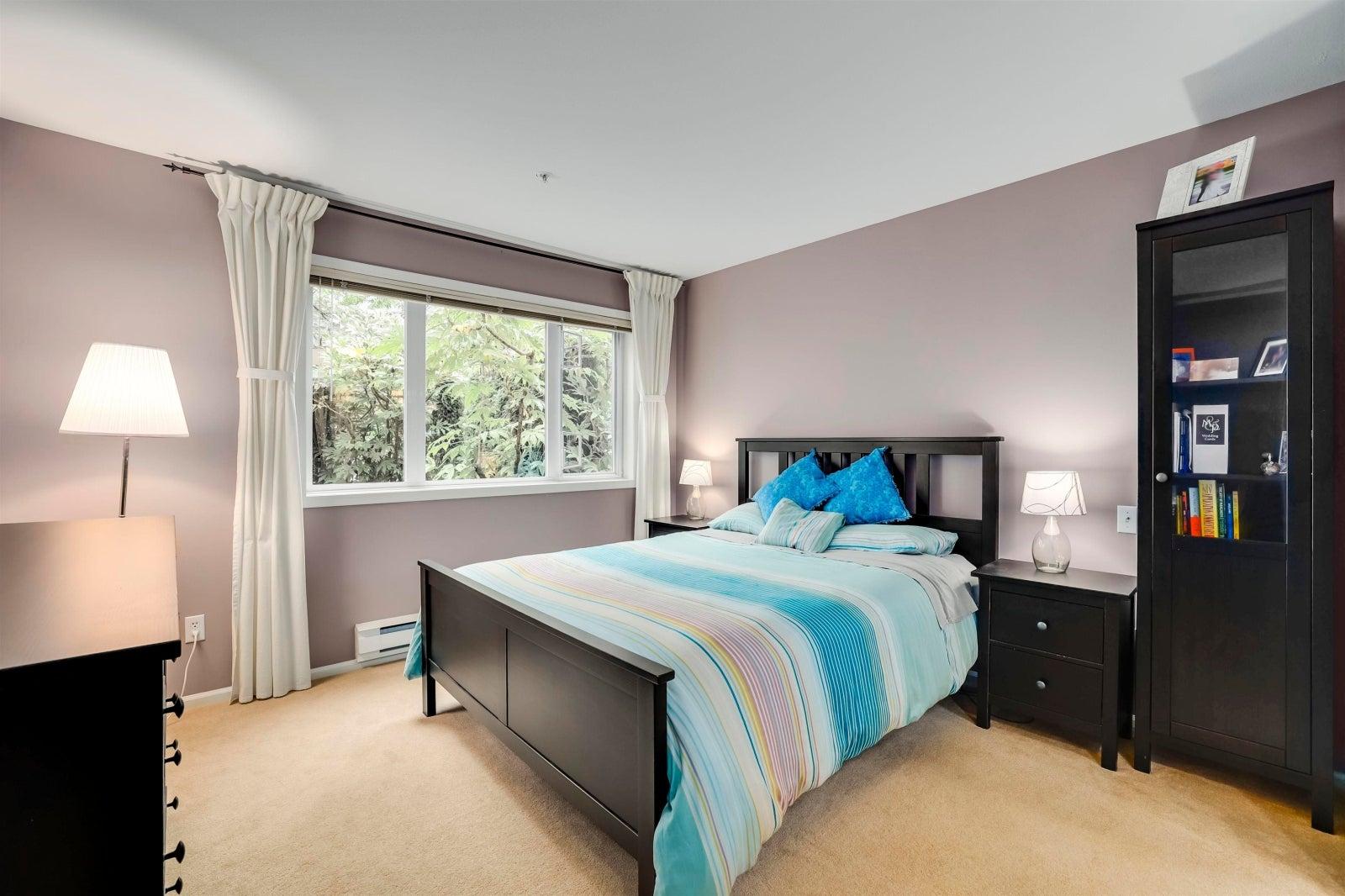 103 1132 DUFFERIN STREET - Eagle Ridge CQ Apartment/Condo for sale, 2 Bedrooms (R2618654) #15